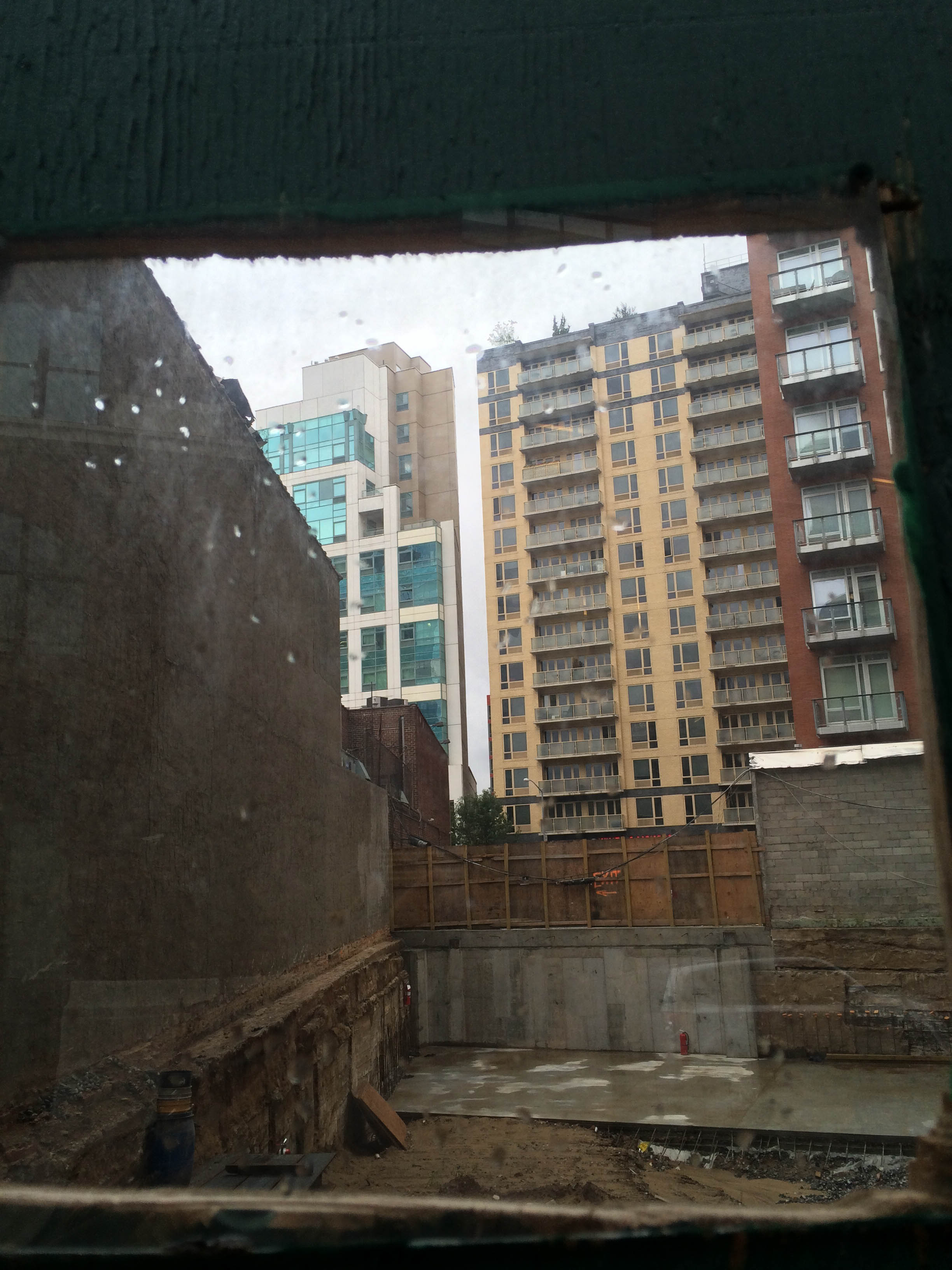 Construction Window 4.jpg