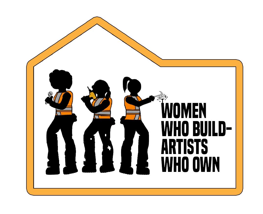 Tiny House Project logo v1.jpg
