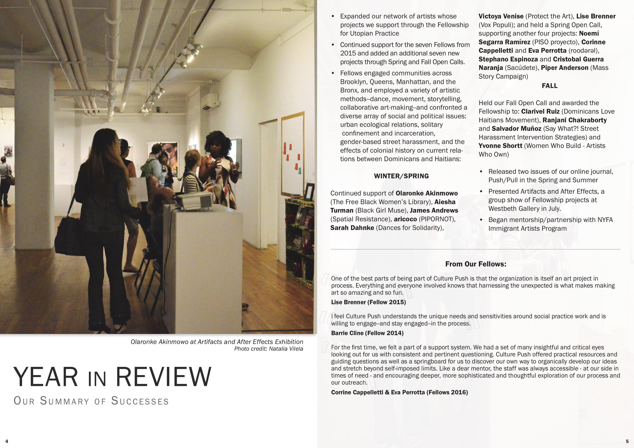 CP Annual Report_3.jpg