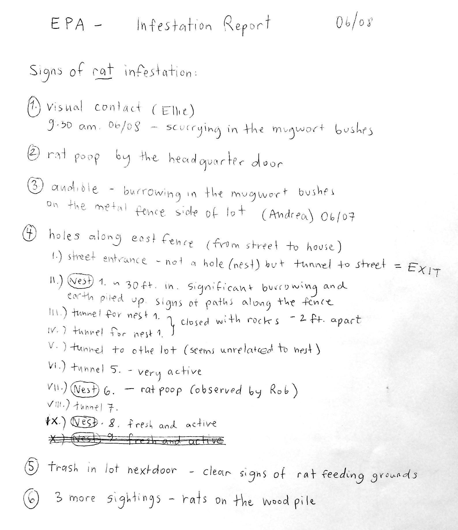 5. Rat Infestistation Report Day 1.jpg