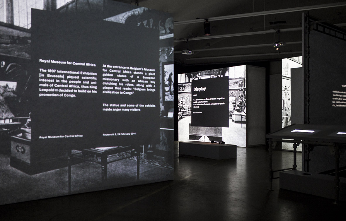 Museum of Nohuhmanity_Installation view_detail_press3_photo Terike Haapoja_LR.jpg