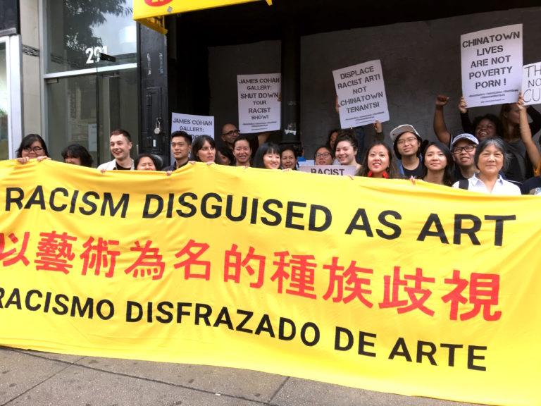 James-Cohan-Protest-Group-Shot_PhotoCredit_ChinatownArtBrigade-768x576 (1).jpg