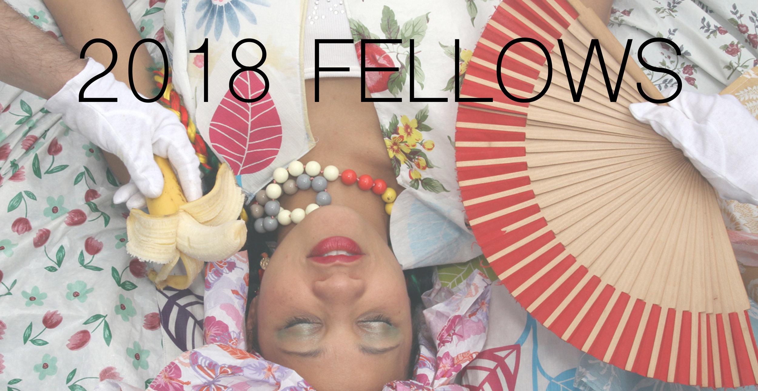 2018_Fellows.jpg