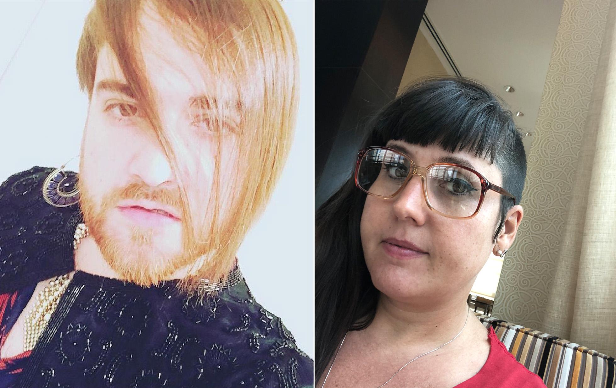 Adelaide/Matthew Dickson & Melica McIntyre.jpg