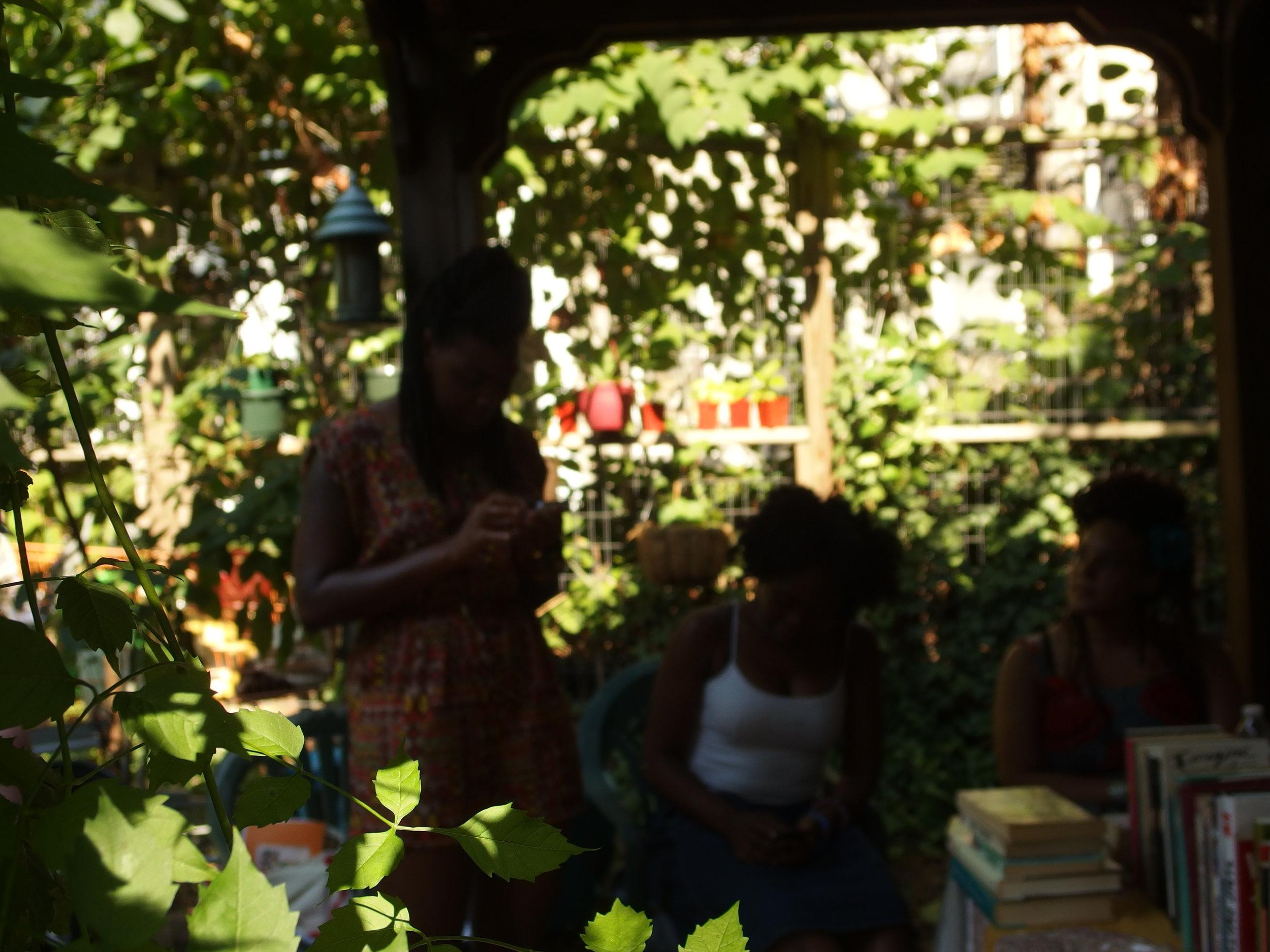 little-free-black-womens-library_20328523254_o.jpg