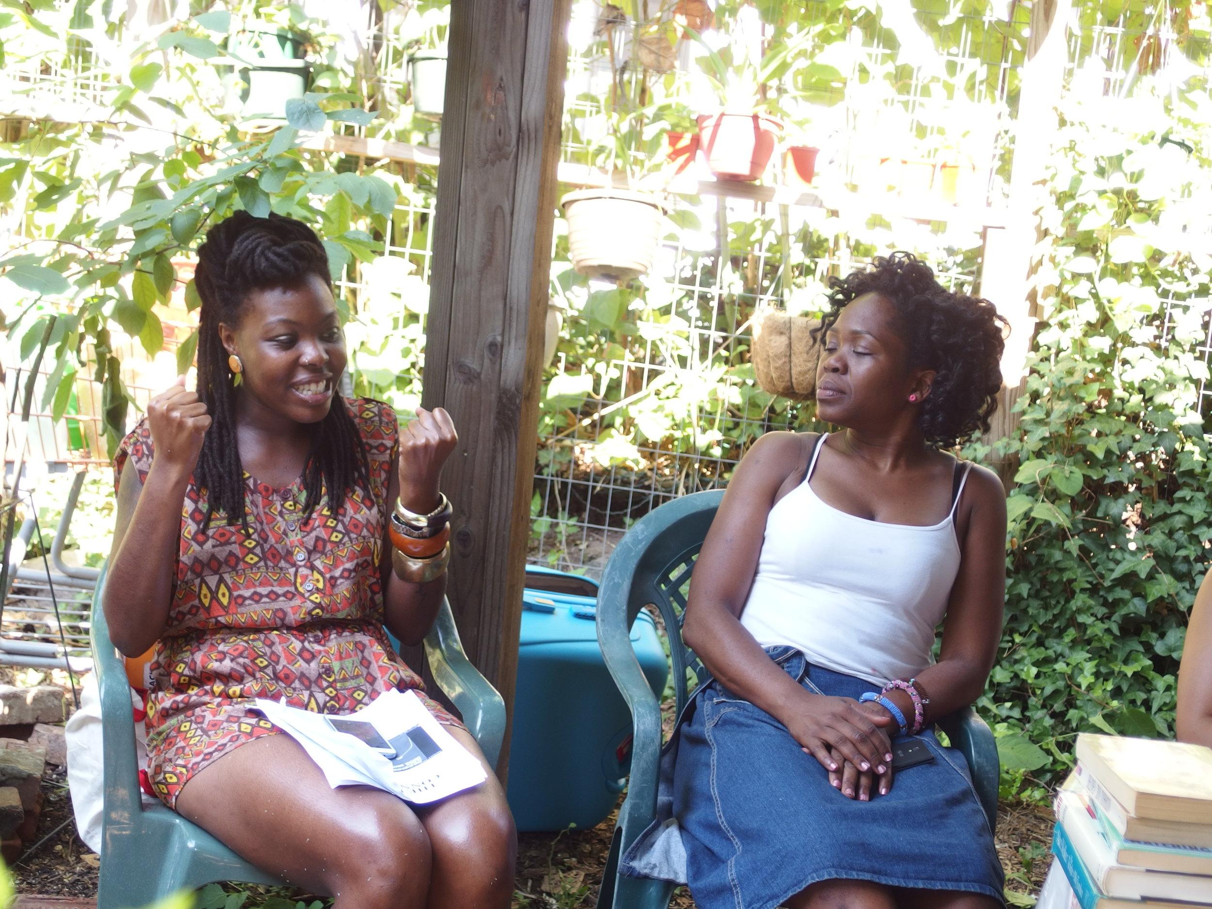 little-free-black-womens-library_20328525234_o.jpg