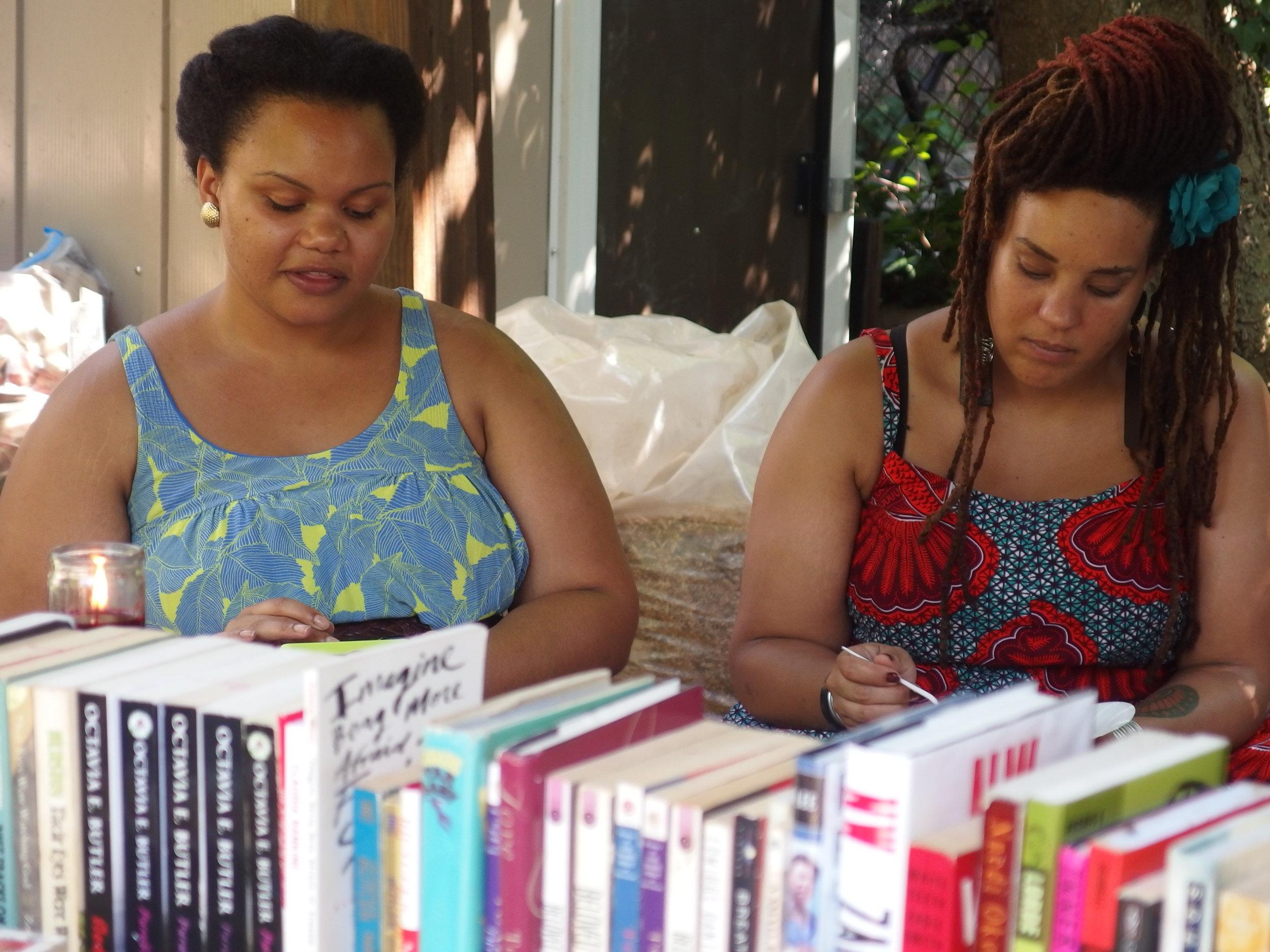 little-free-black-womens-library_20328530494_o.jpg