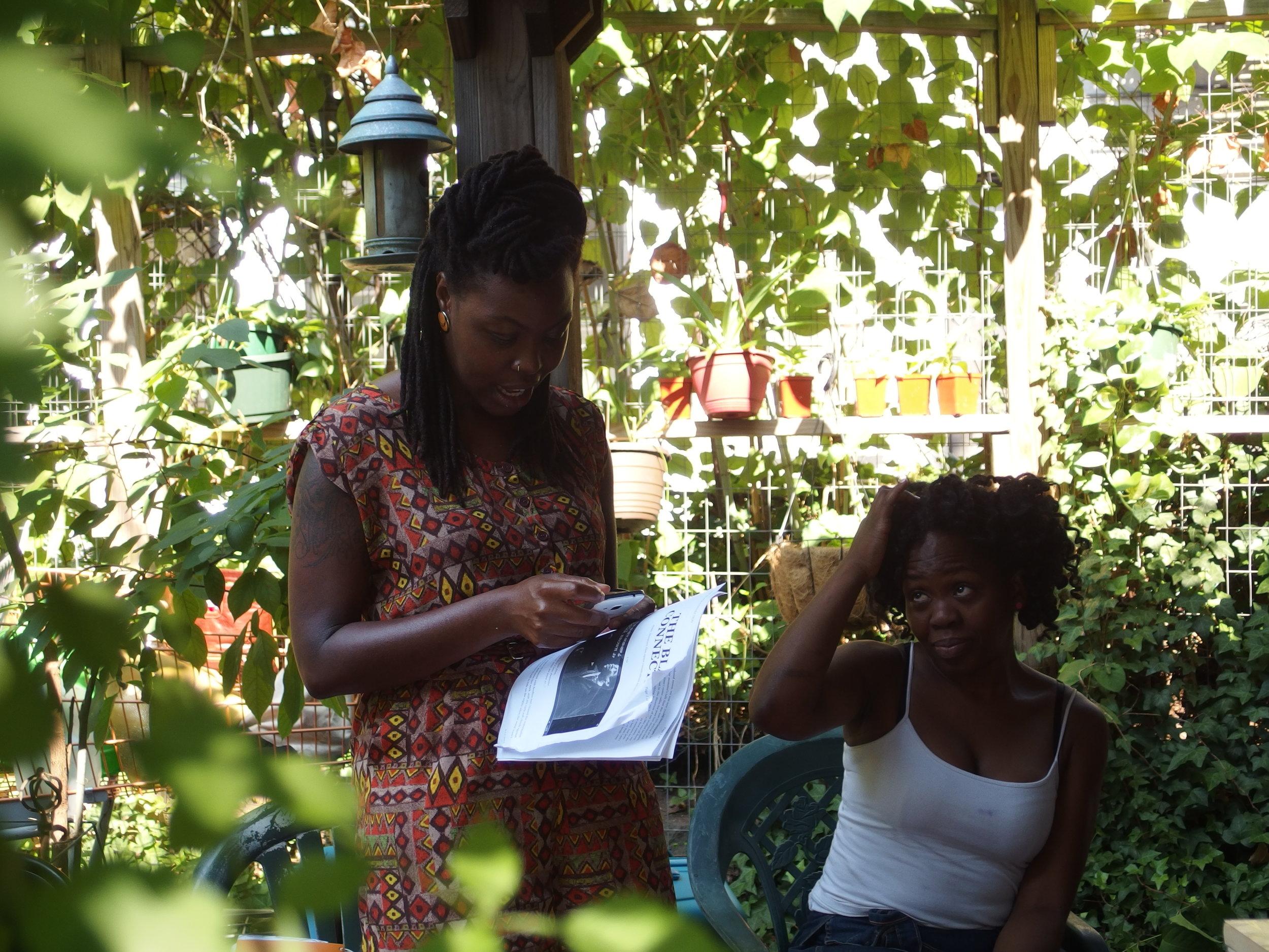little-free-black-womens-library_20763047890_o.jpg