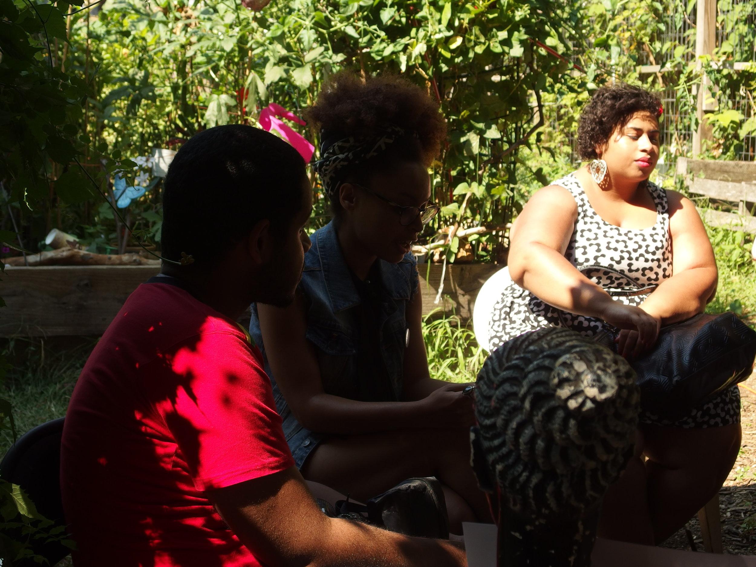 little-free-black-womens-library_20763052620_o.jpg