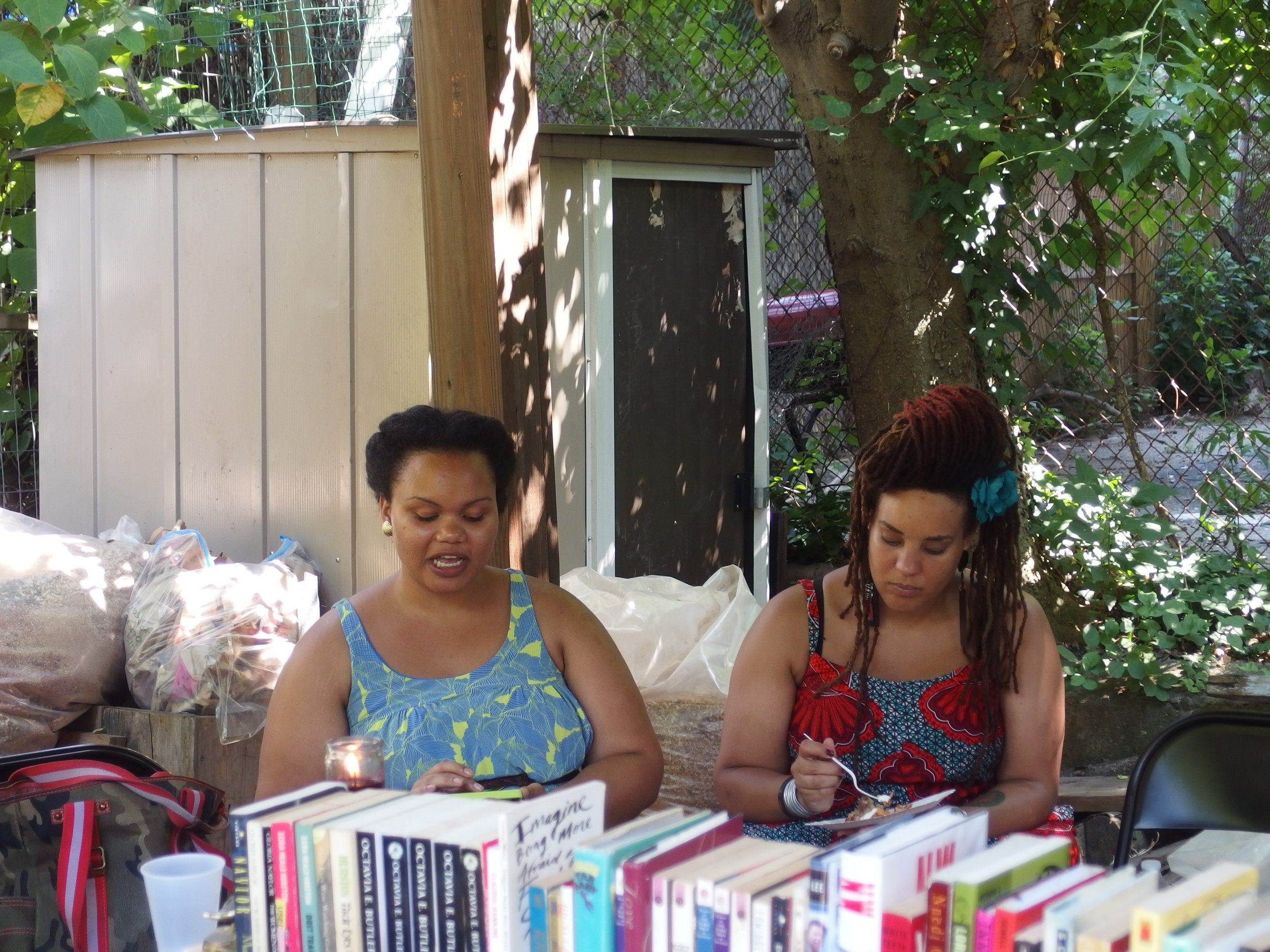 little-free-black-womens-library_20763054760_o.jpg