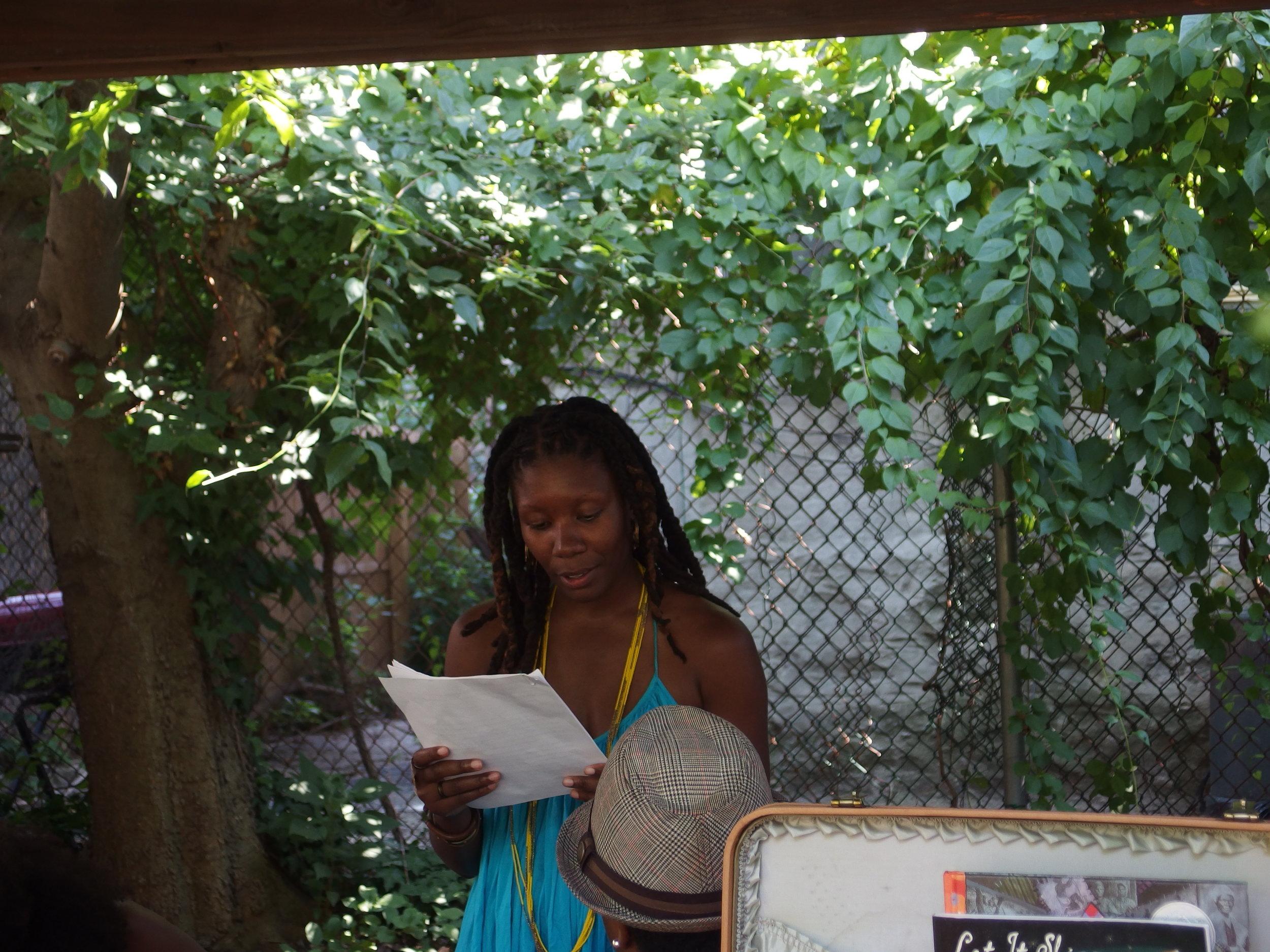 little-free-black-womens-library_20763058740_o.jpg