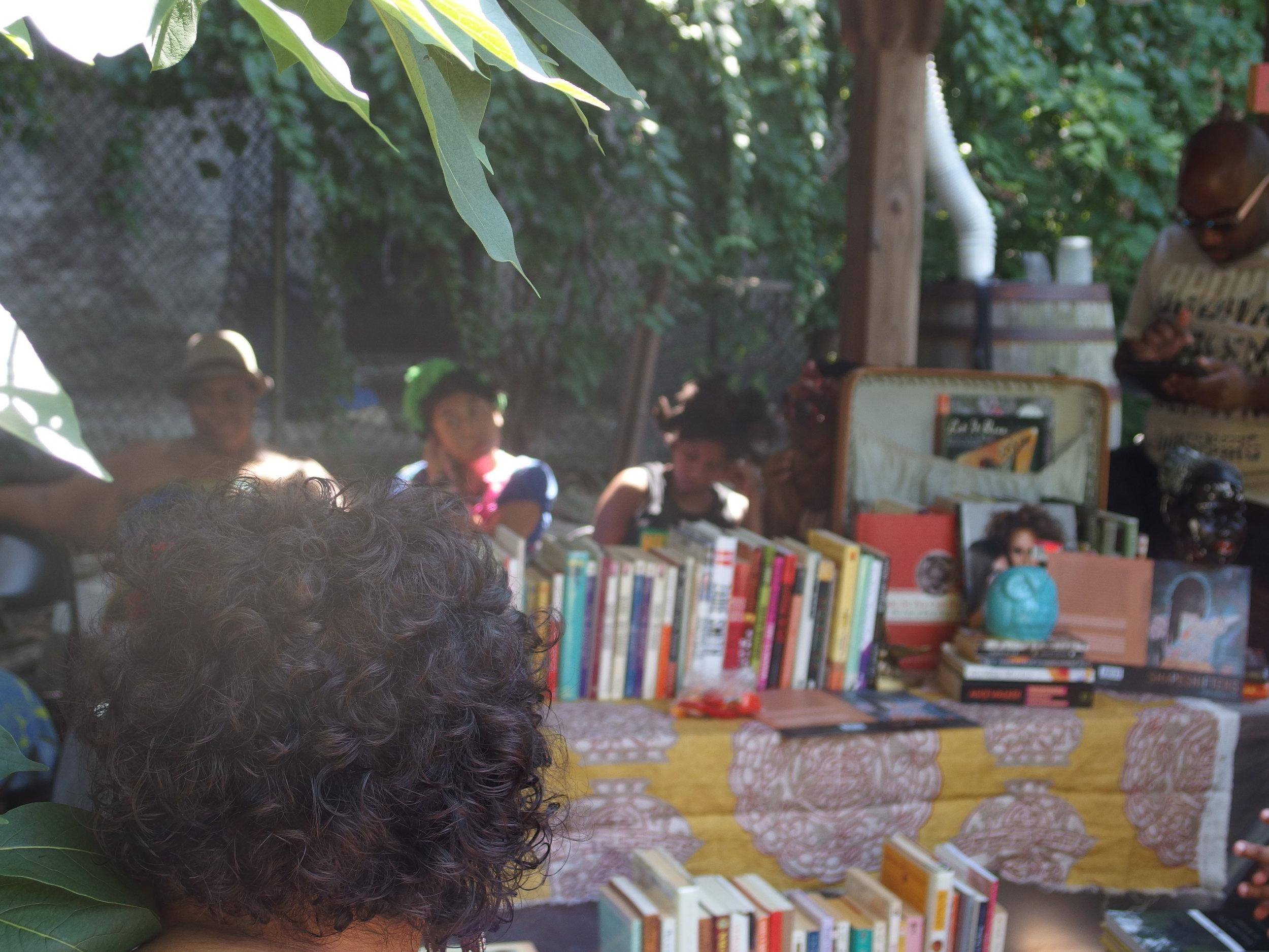 little-free-black-womens-library_20763069360_o.jpg