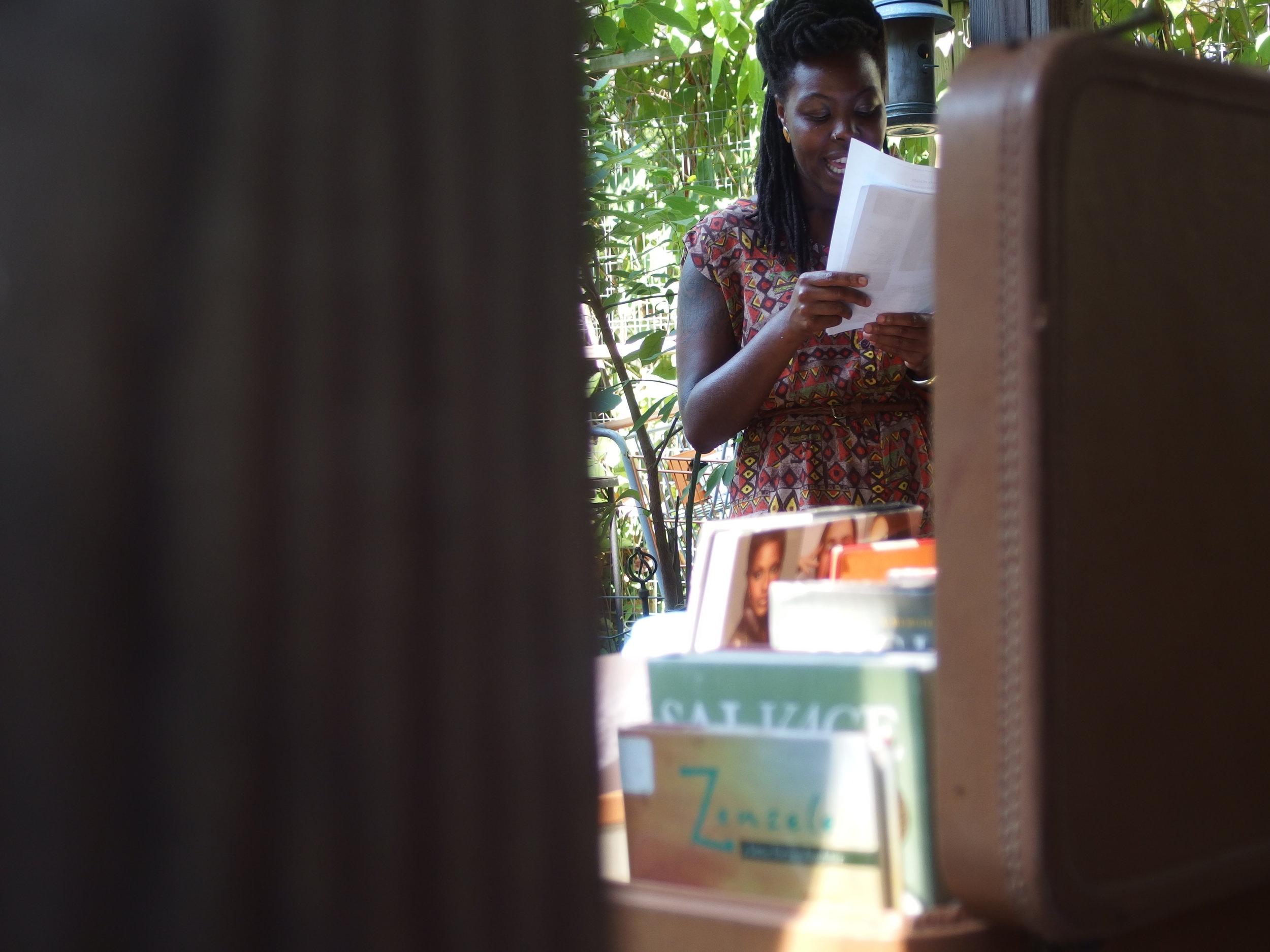 little-free-black-womens-library_20763154778_o.jpg