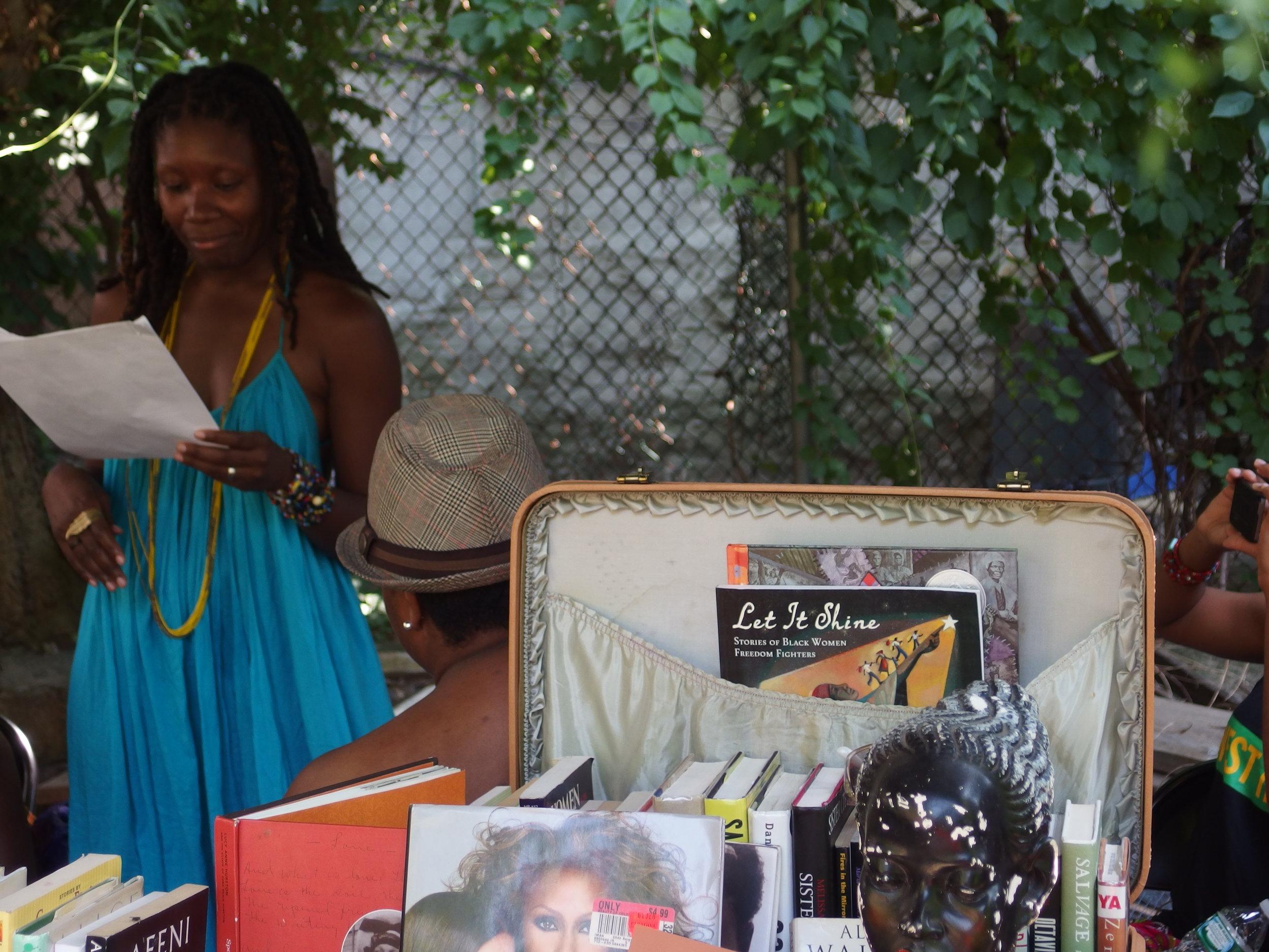 little-free-black-womens-library_20763165258_o.jpg
