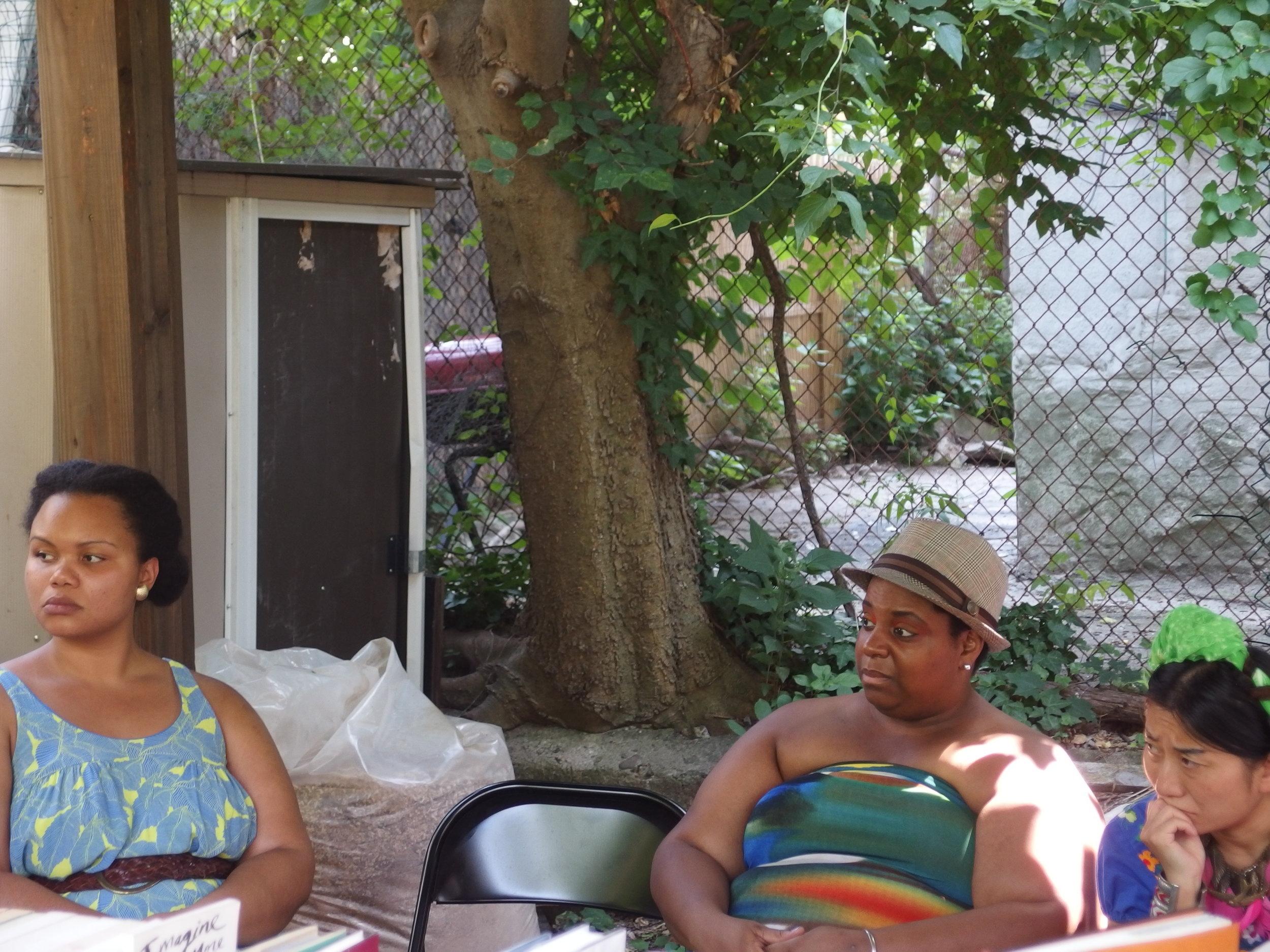 little-free-black-womens-library_20763177988_o.jpg