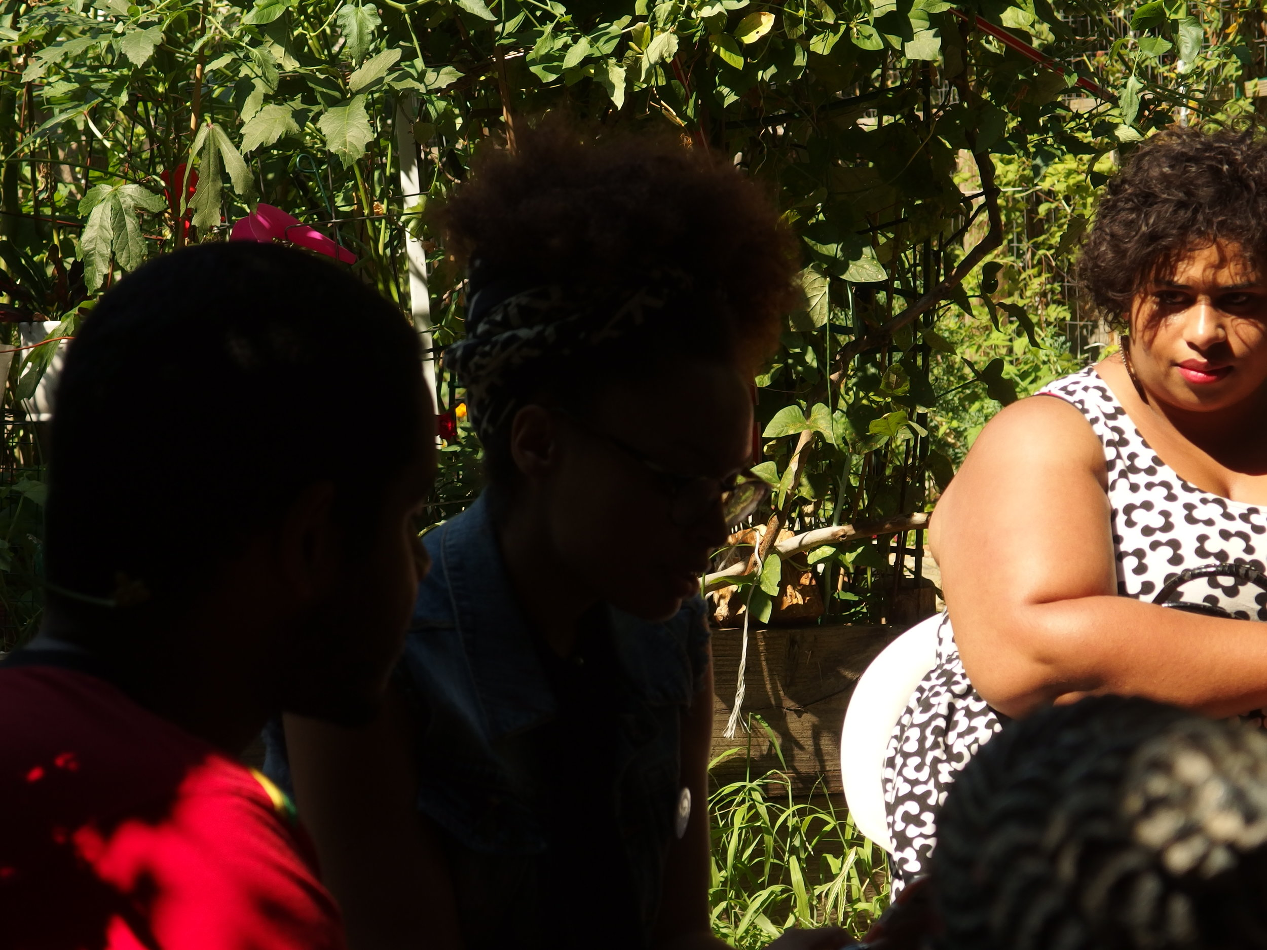 little-free-black-womens-library_20764347069_o.jpg