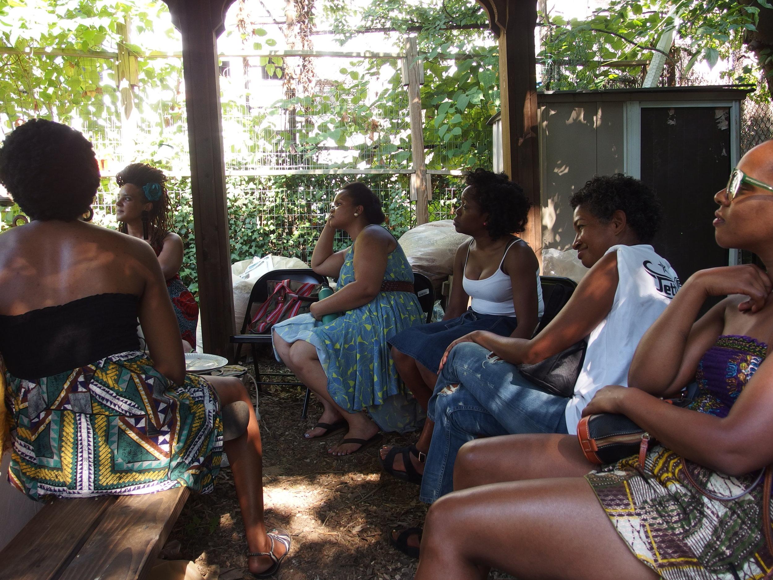 little-free-black-womens-library_20924857196_o.jpg