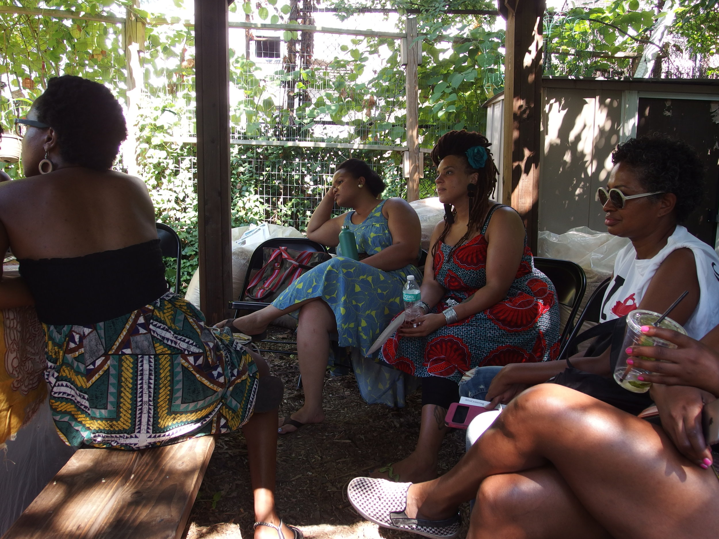 little-free-black-womens-library_20941332522_o.jpg
