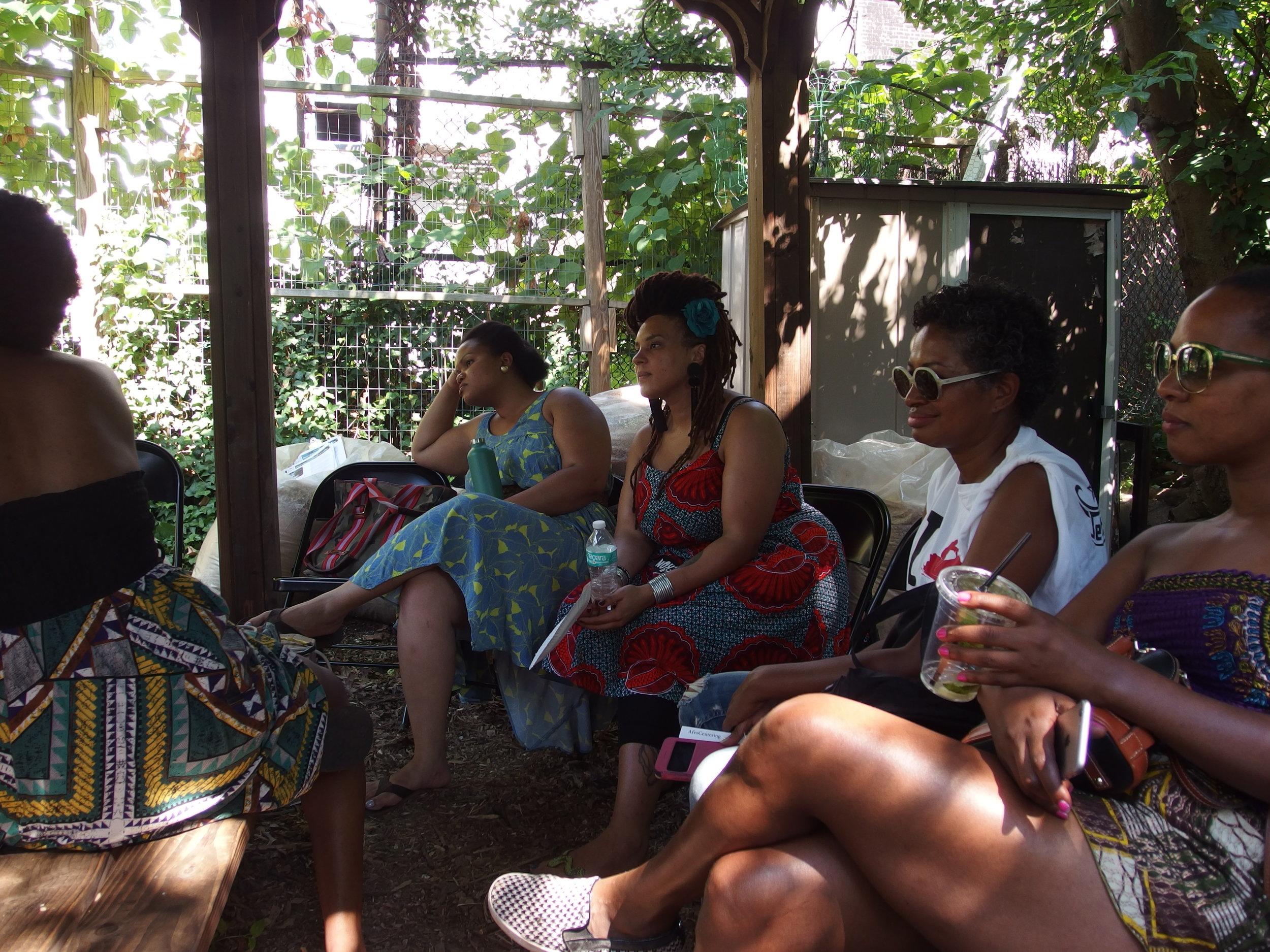 little-free-black-womens-library_20951106575_o.jpg