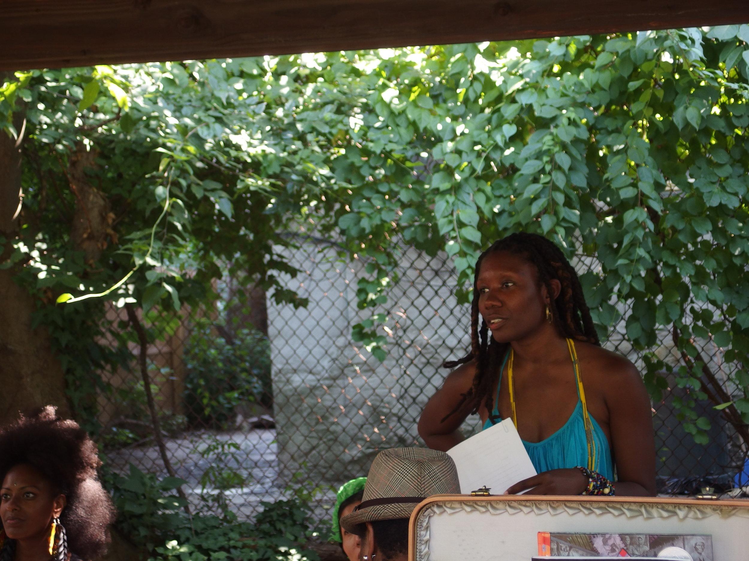 little-free-black-womens-library_20951117675_o.jpg
