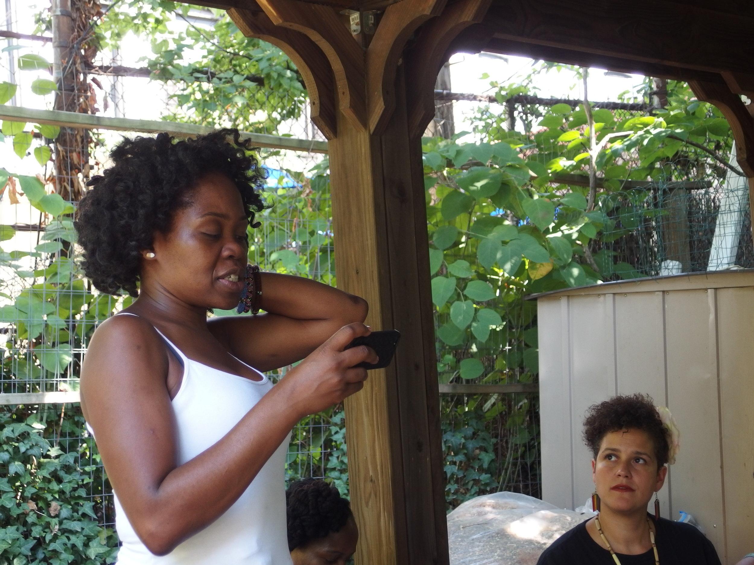 little-free-black-womens-library_20951117615_o.jpg