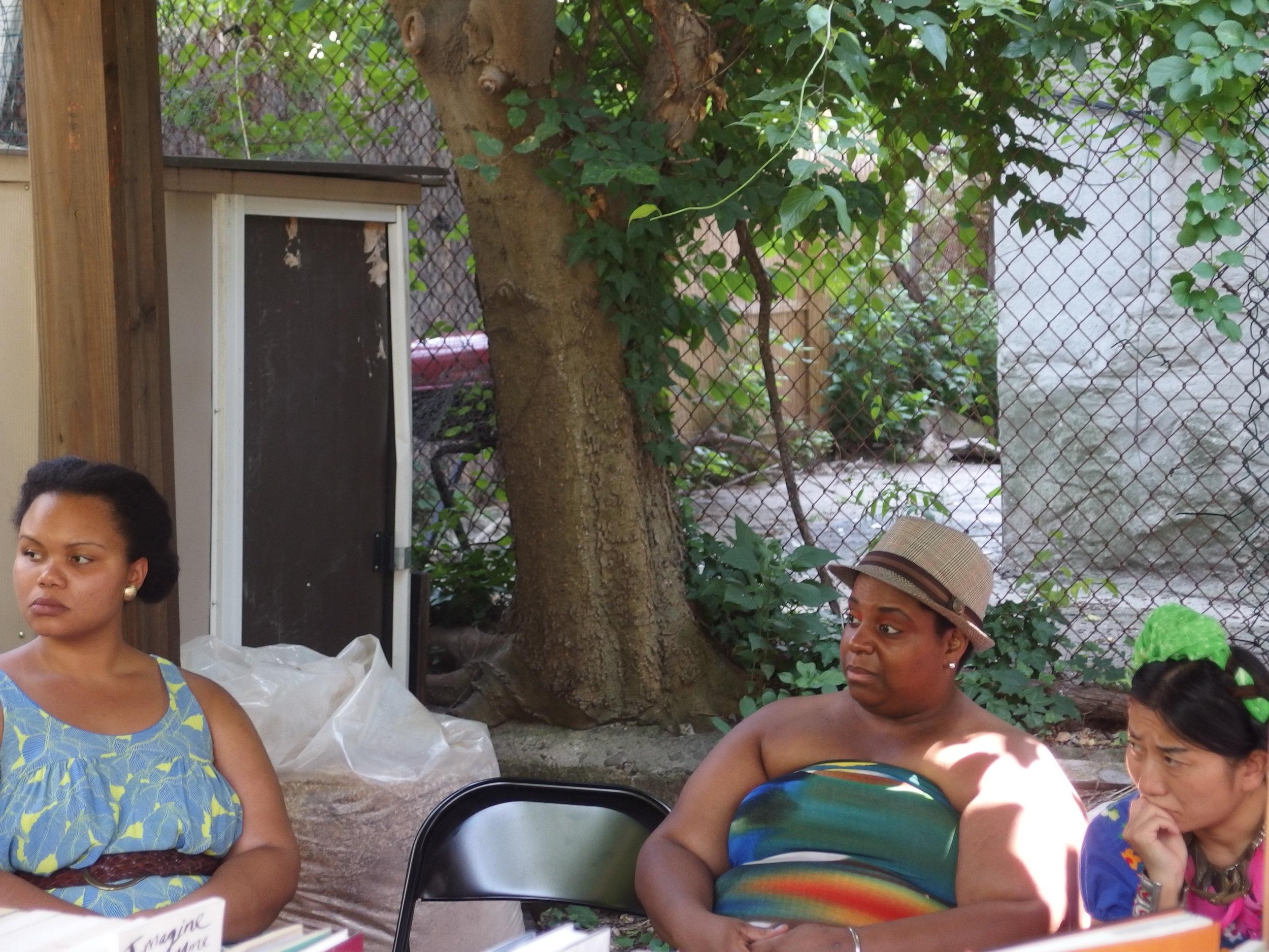 little-free-black-womens-library_20958545911_o.jpg