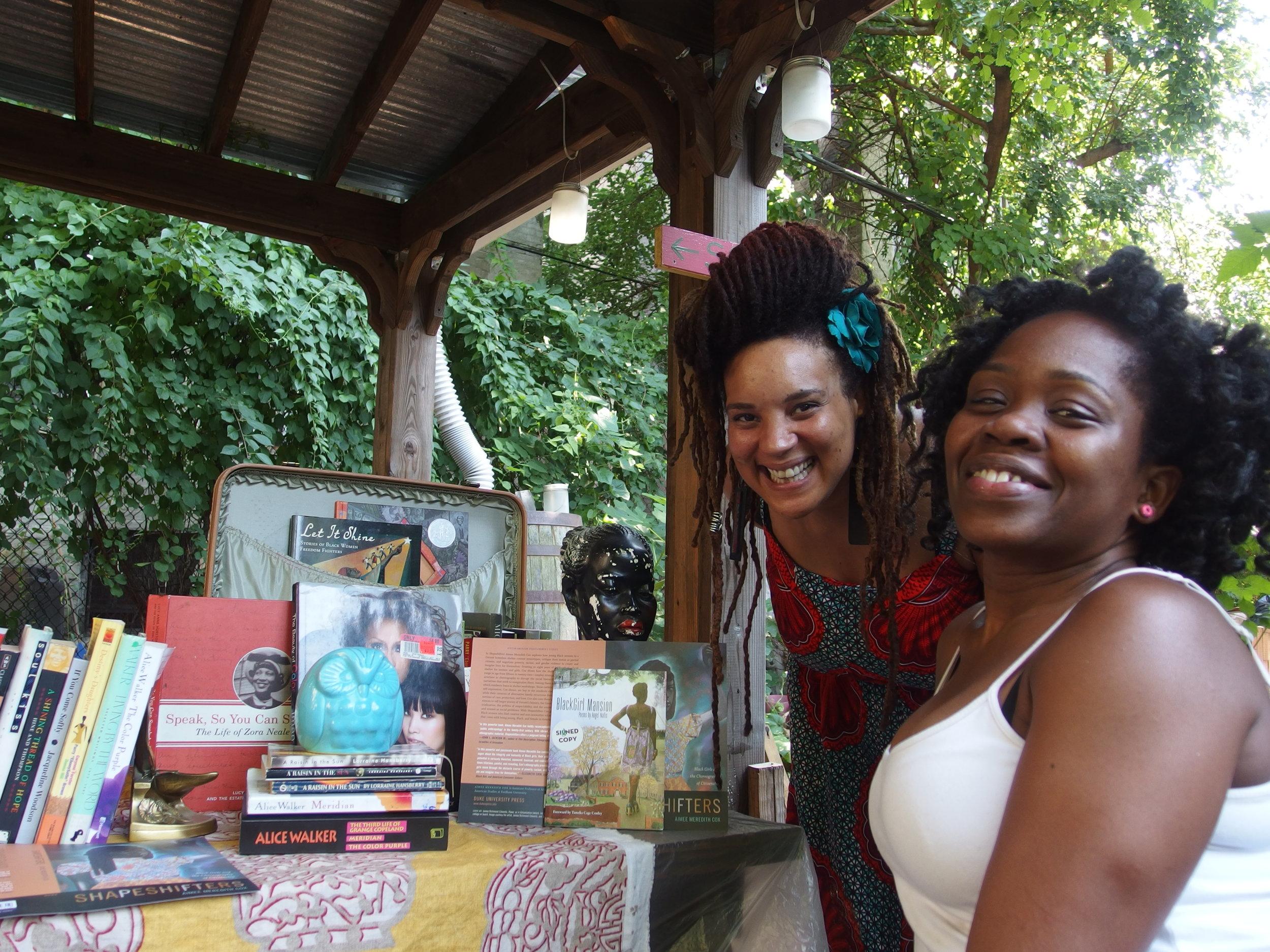 little-free-black-womens-library_20958621231_o.jpg