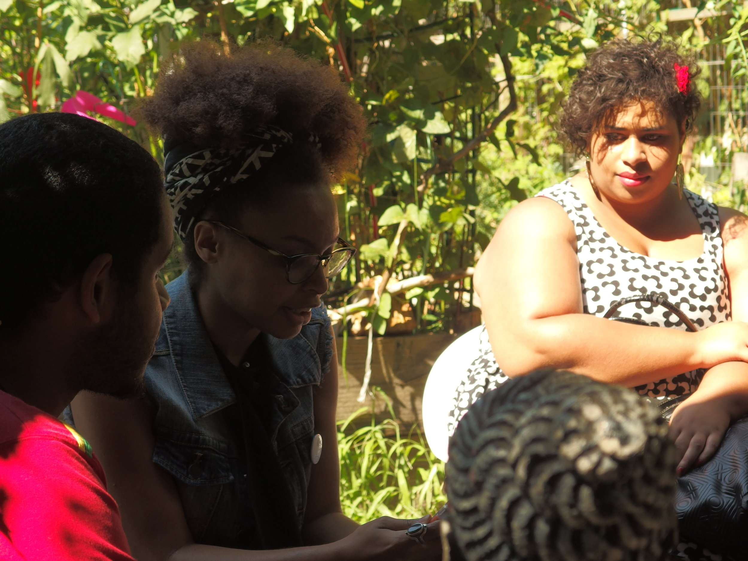little-free-black-womens-library_20328515954_o.jpg