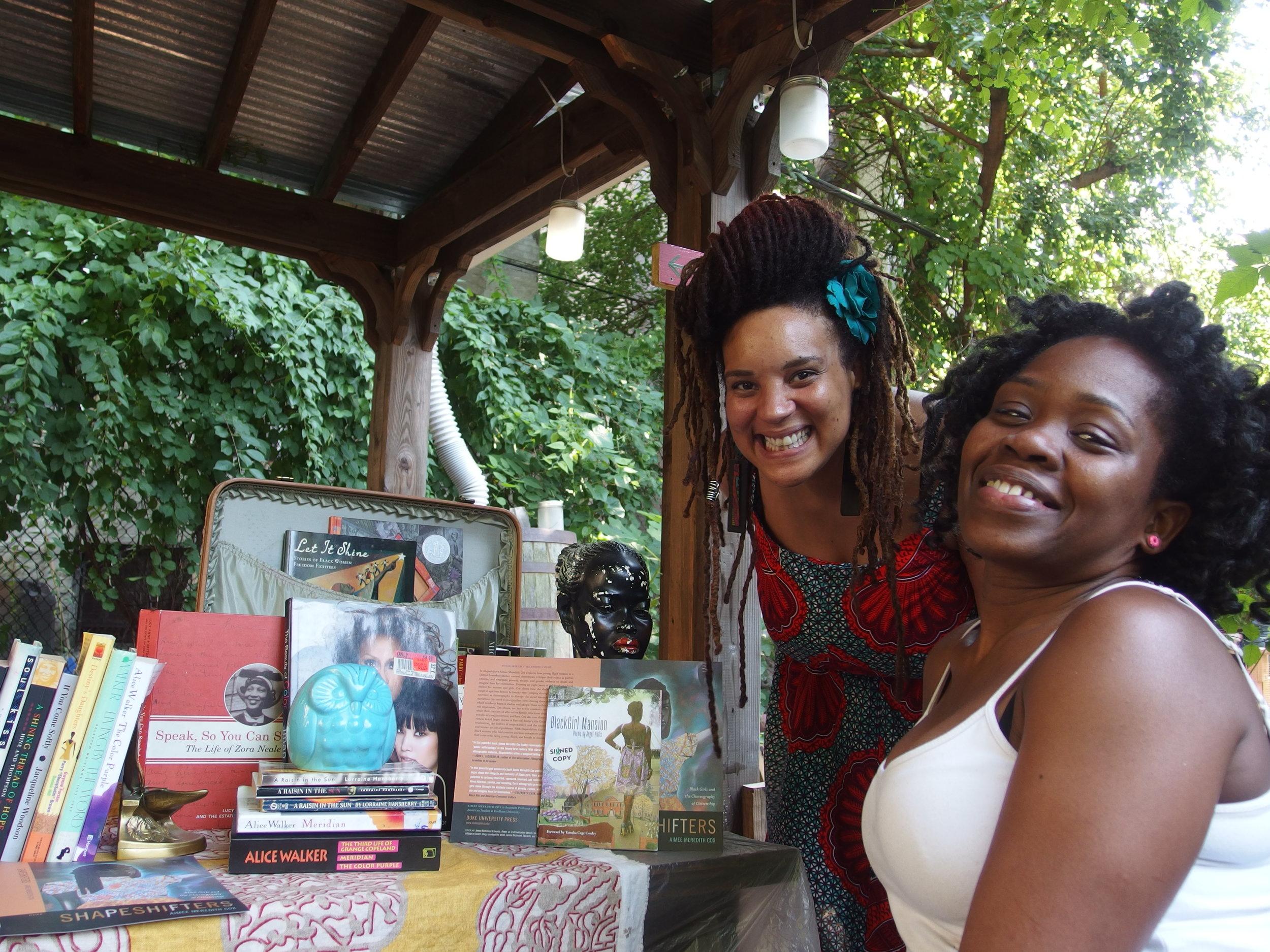 little-free-black-womens-library_20958622681_o.jpg
