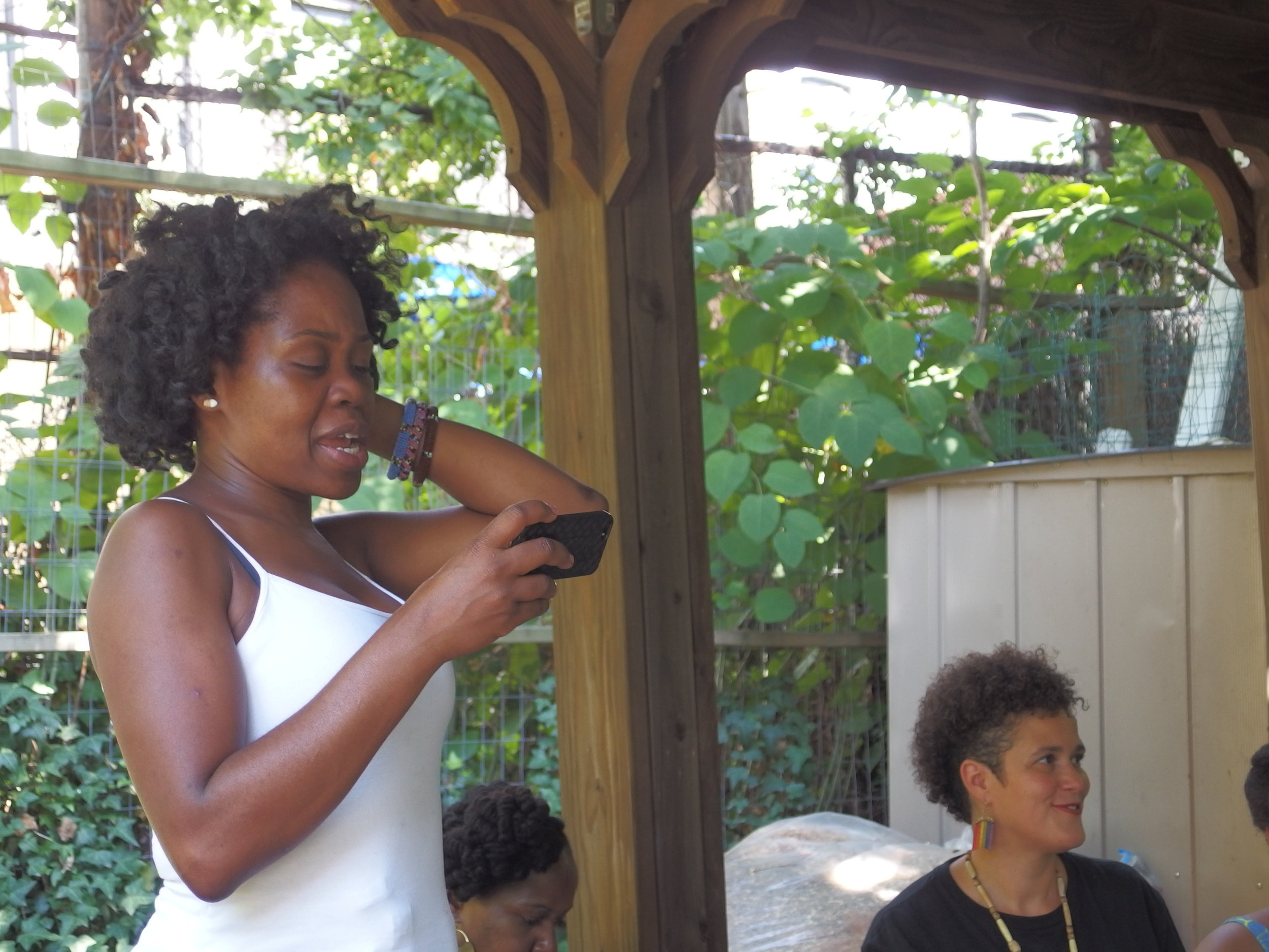 little-free-black-womens-library_20330087163_o.jpg