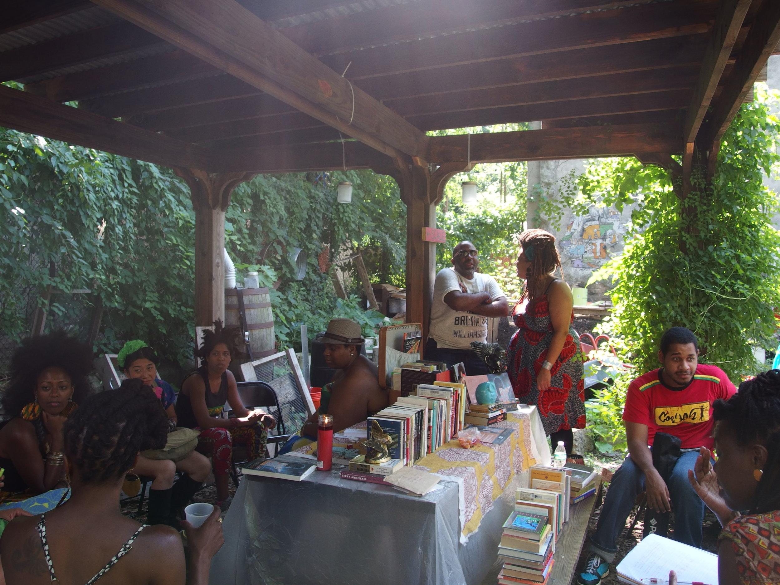 little-free-black-womens-library_20763065620_o.jpg