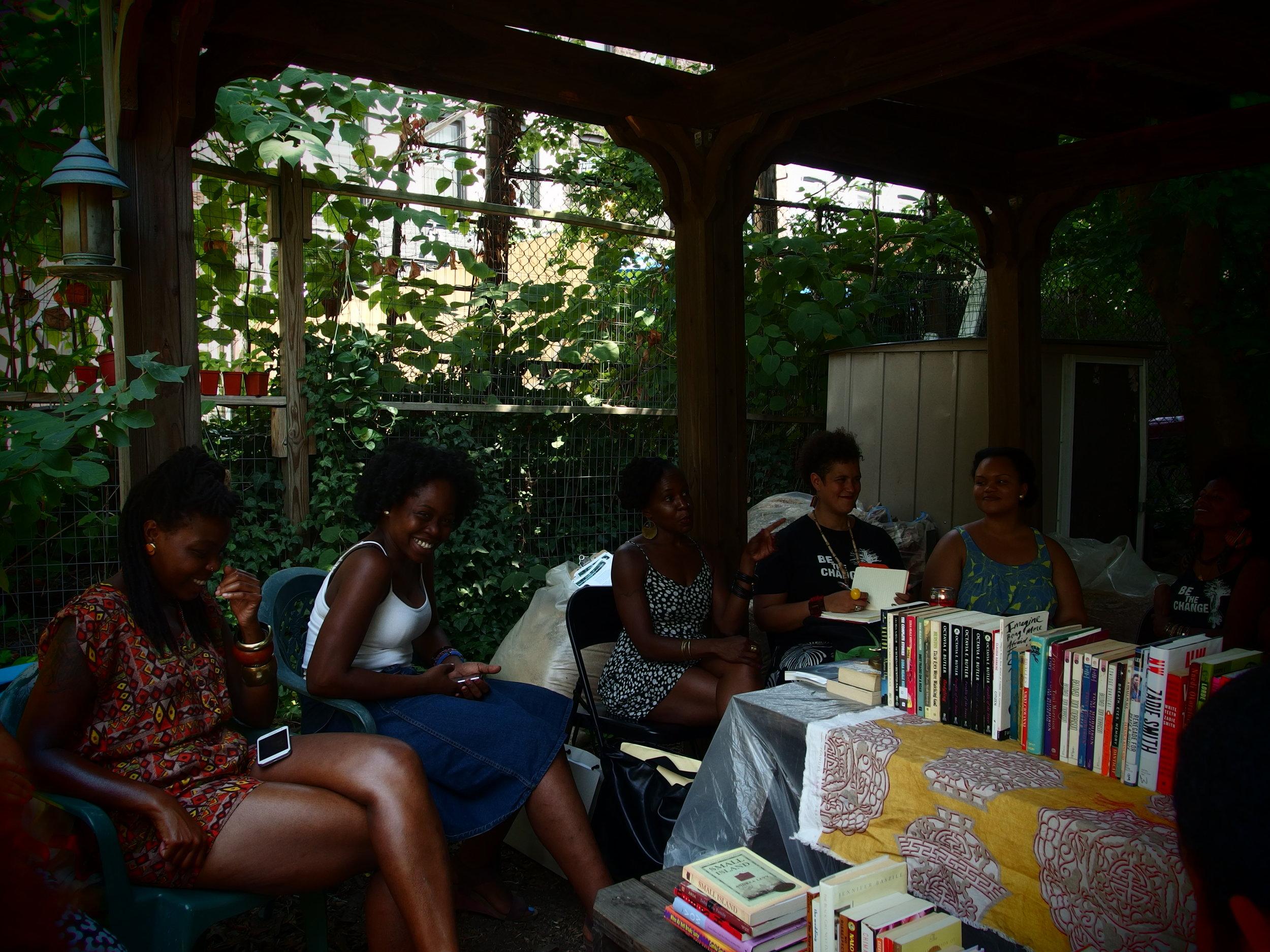 little-free-black-womens-library_20763181198_o.jpg