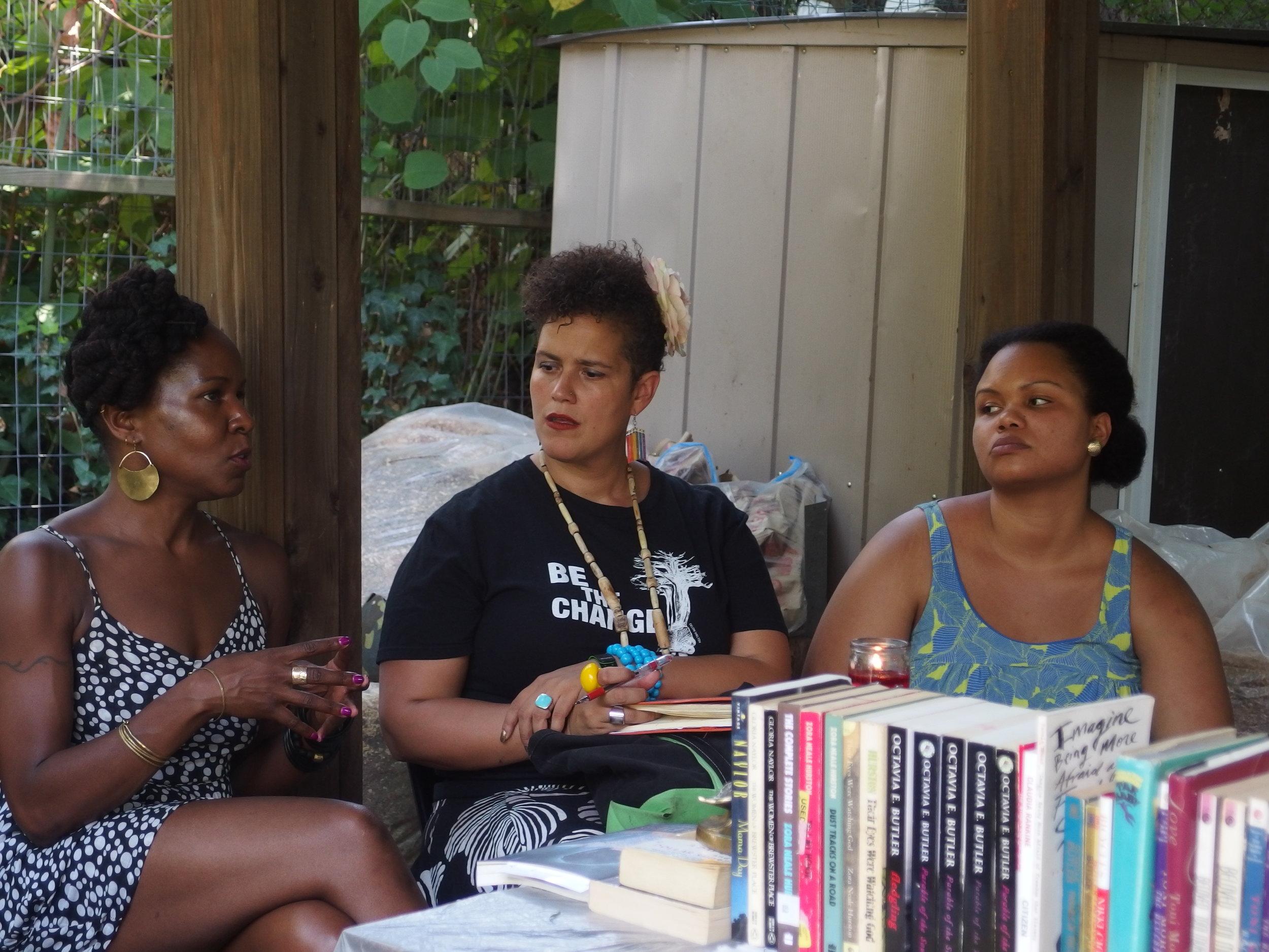 little-free-black-womens-library_20763179688_o.jpg