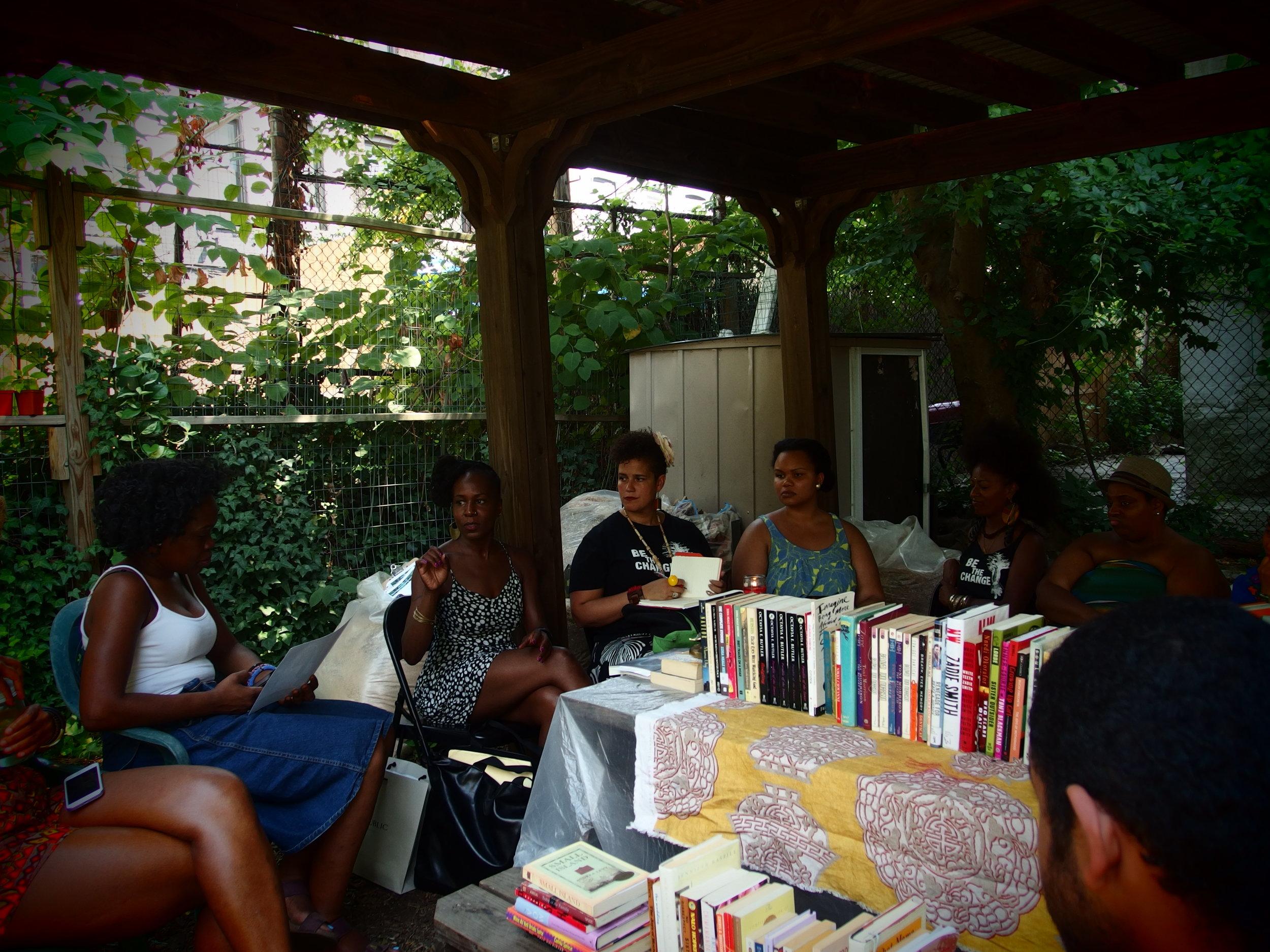 little-free-black-womens-library_20763181998_o.jpg