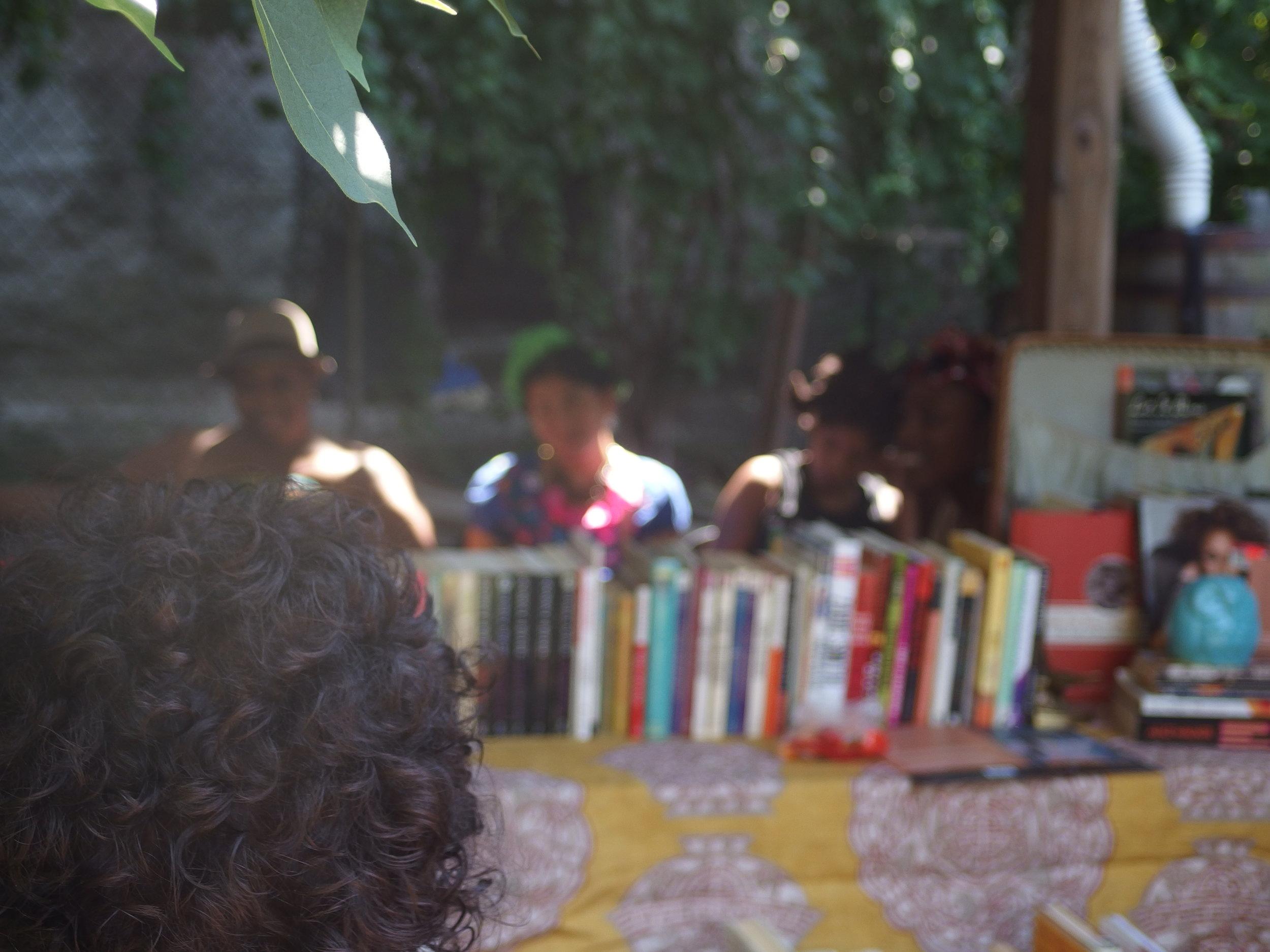 little-free-black-womens-library_20764361749_o.jpg