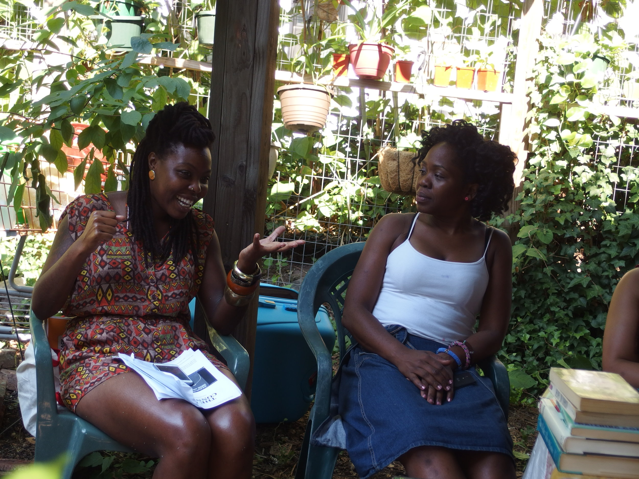 little-free-black-womens-library_20924862296_o.jpg