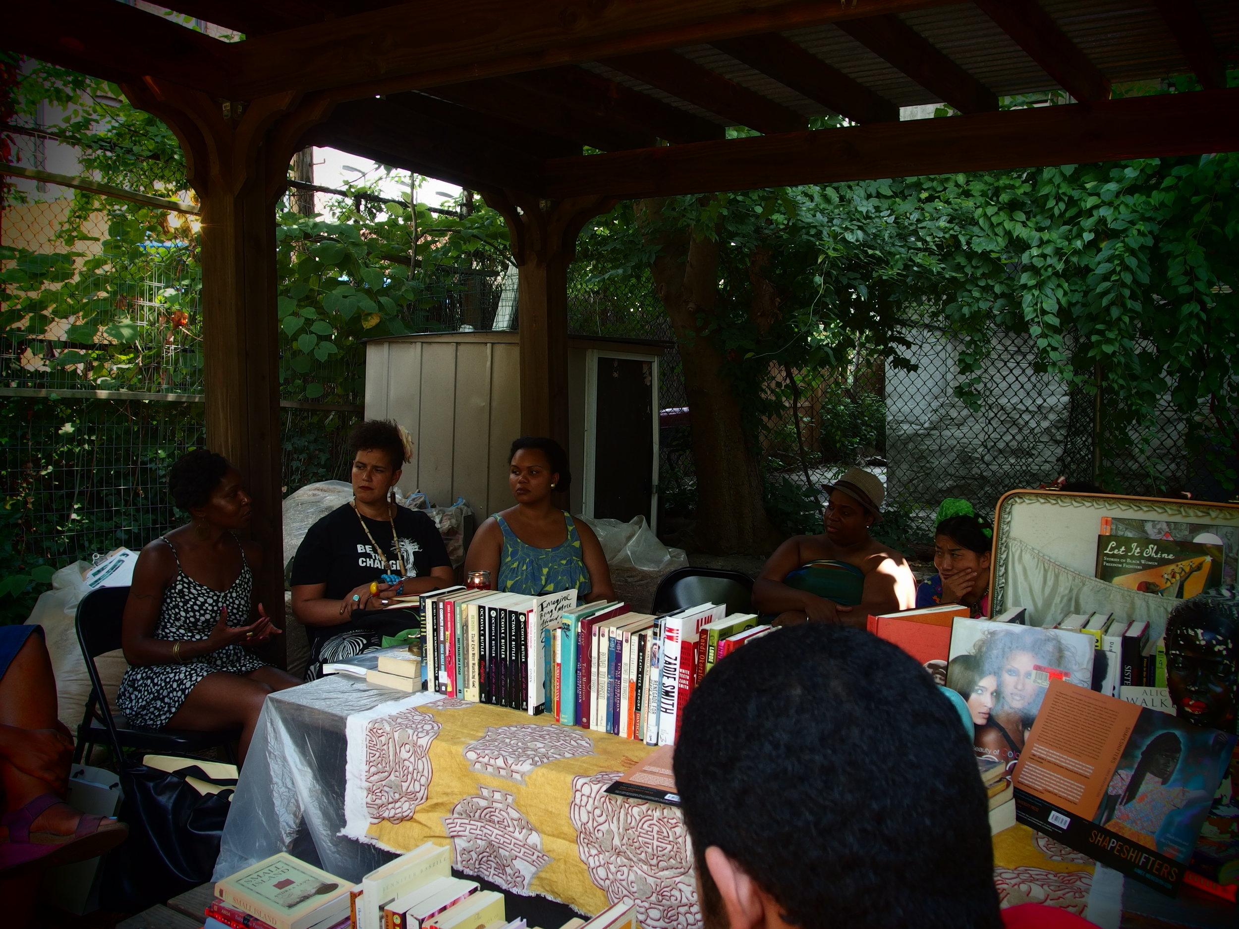 little-free-black-womens-library_20924886016_o.jpg