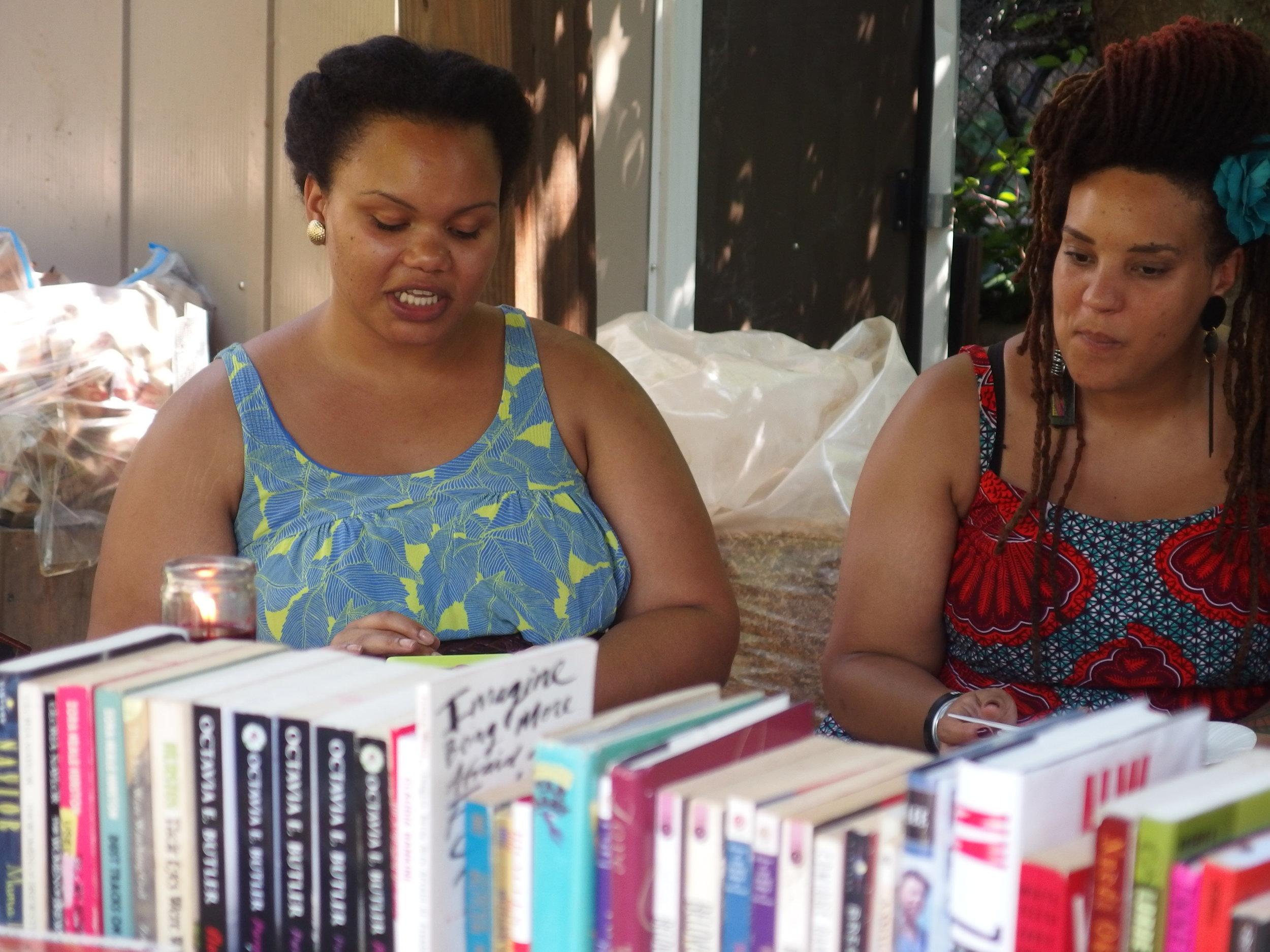 little-free-black-womens-library_20951110075_o.jpg