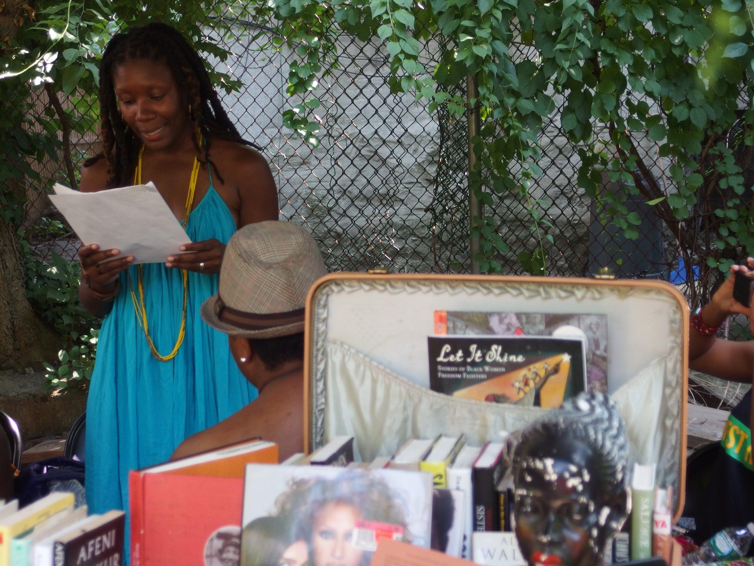 little-free-black-womens-library_20951113185_o.jpg