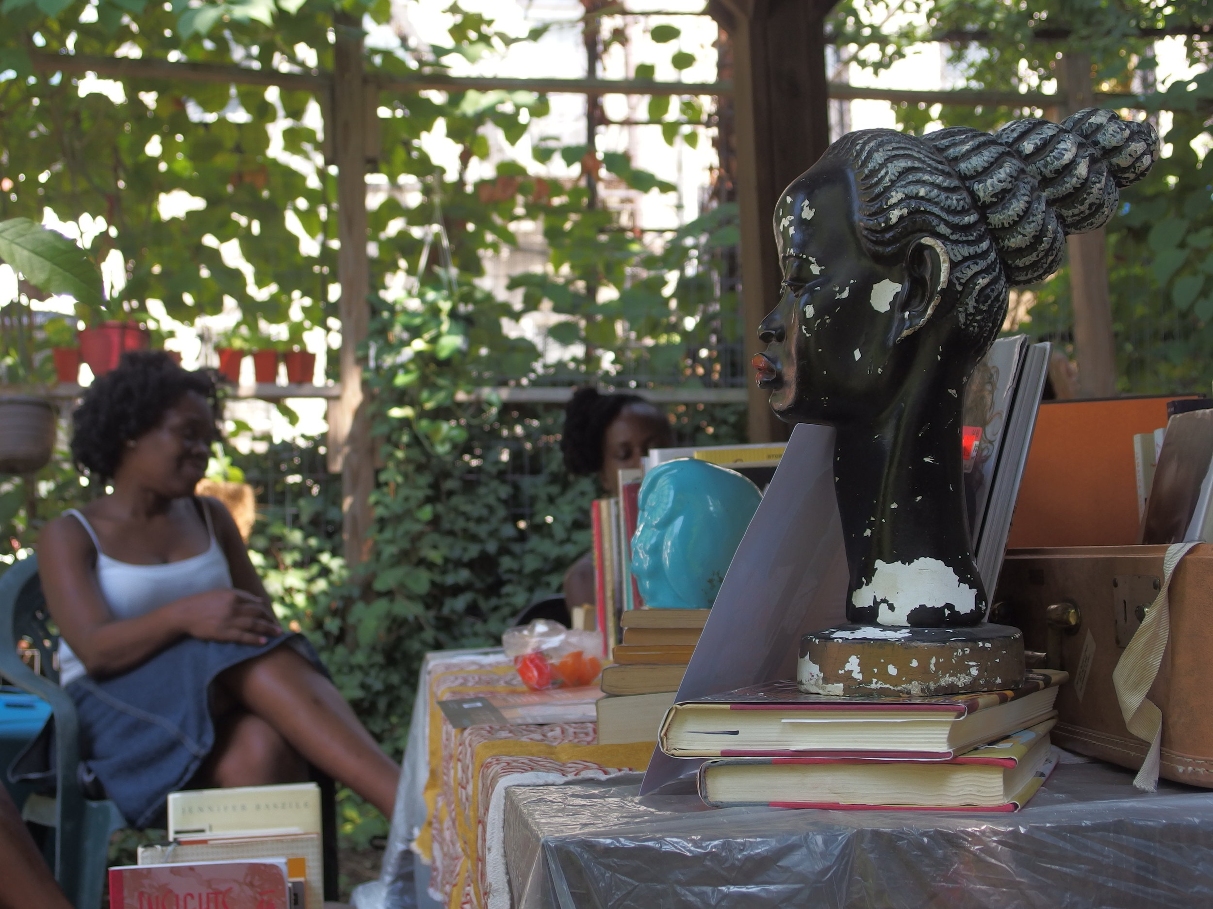 little-free-black-womens-library_20951122445_o.jpg