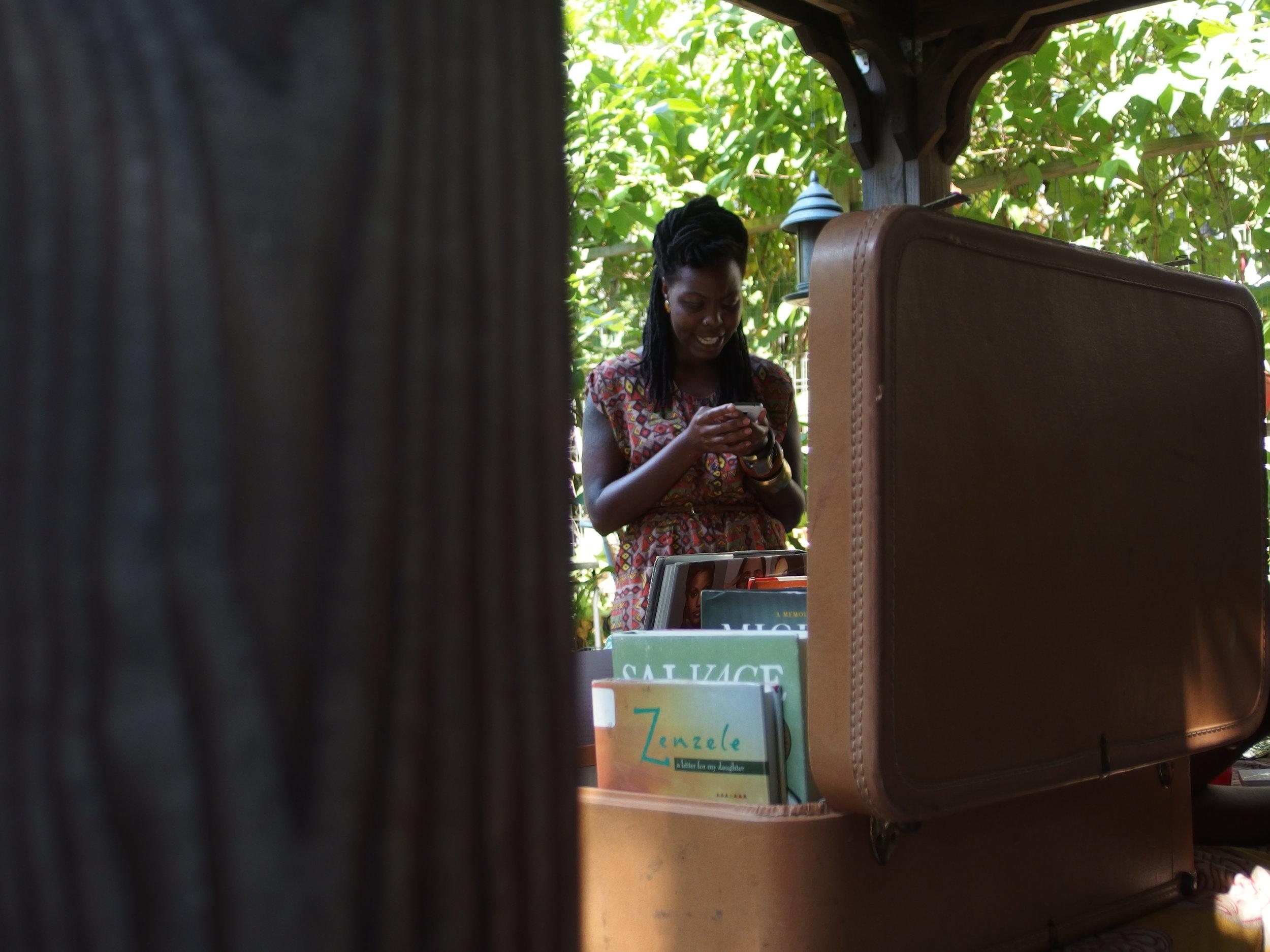 little-free-black-womens-library_20958521761_o.jpg