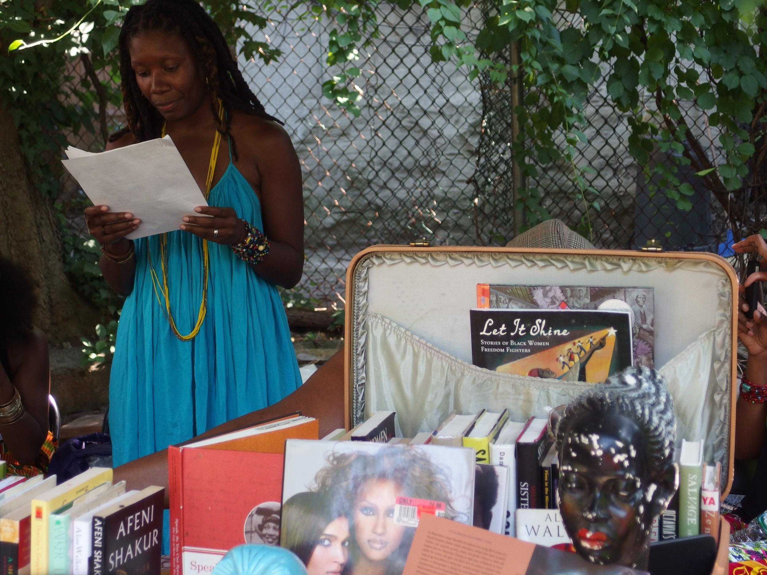 little-free-black-womens-library_20958530541_o.jpg