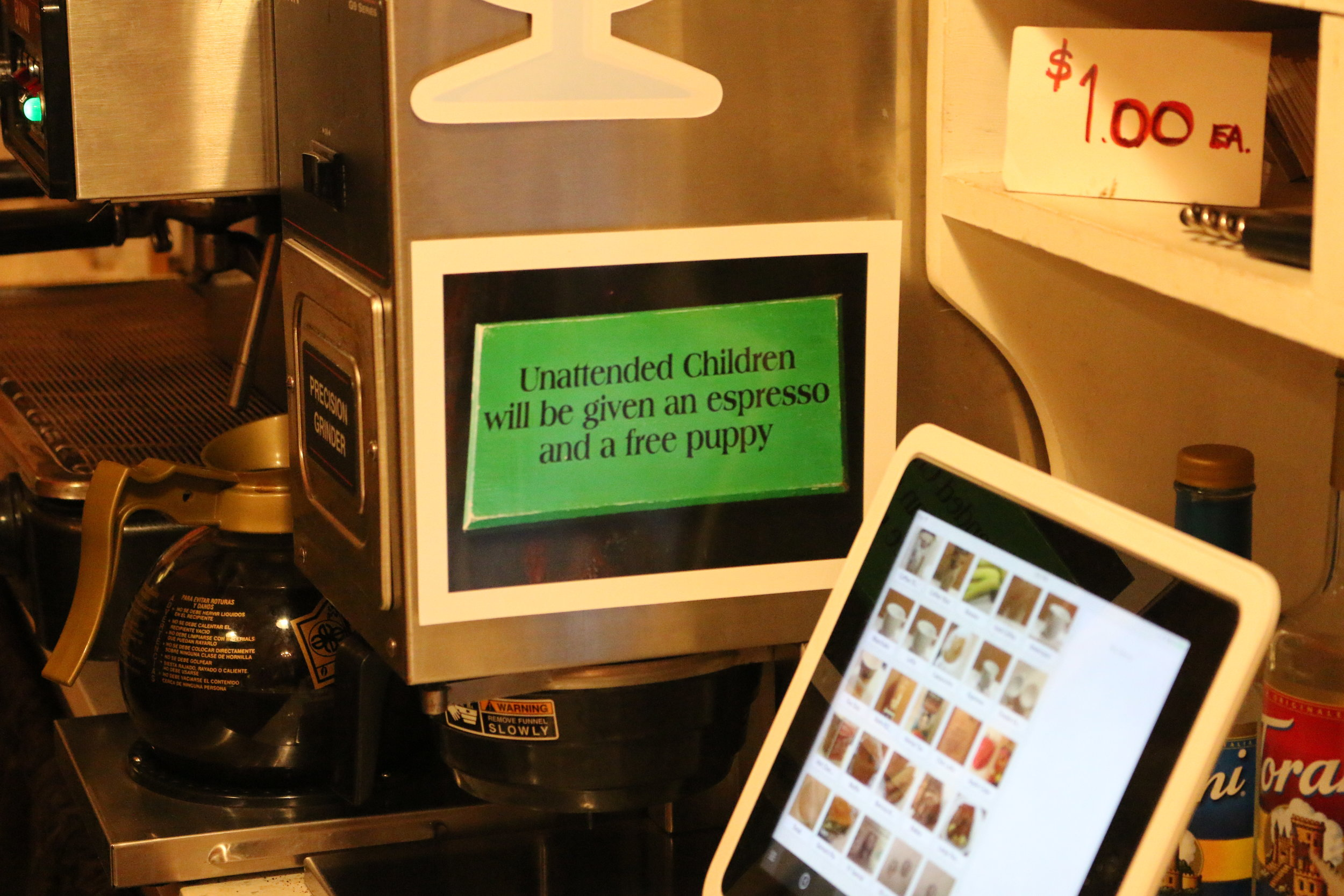 our-coffee-shop_20221259336_o.jpg