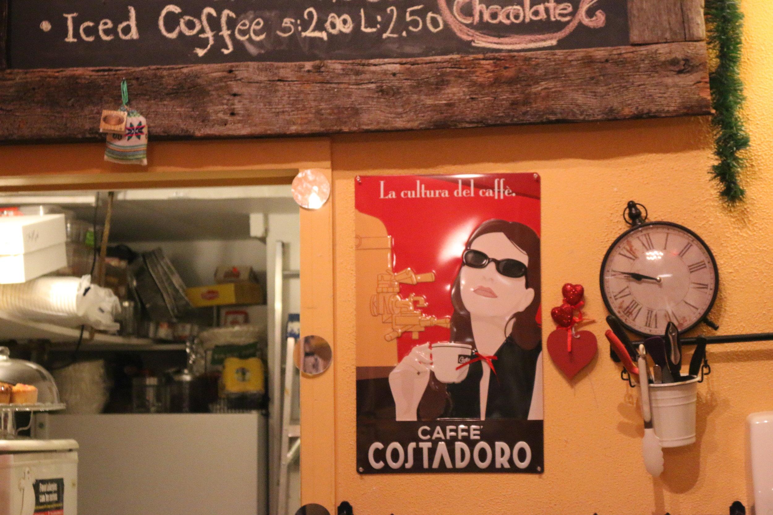 our-coffee-shop_20247529365_o.jpg