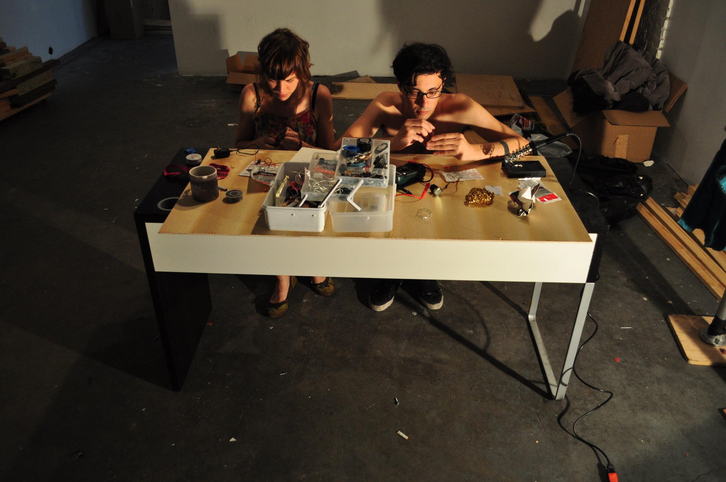 genesisproject2011_6538135229_o.jpg