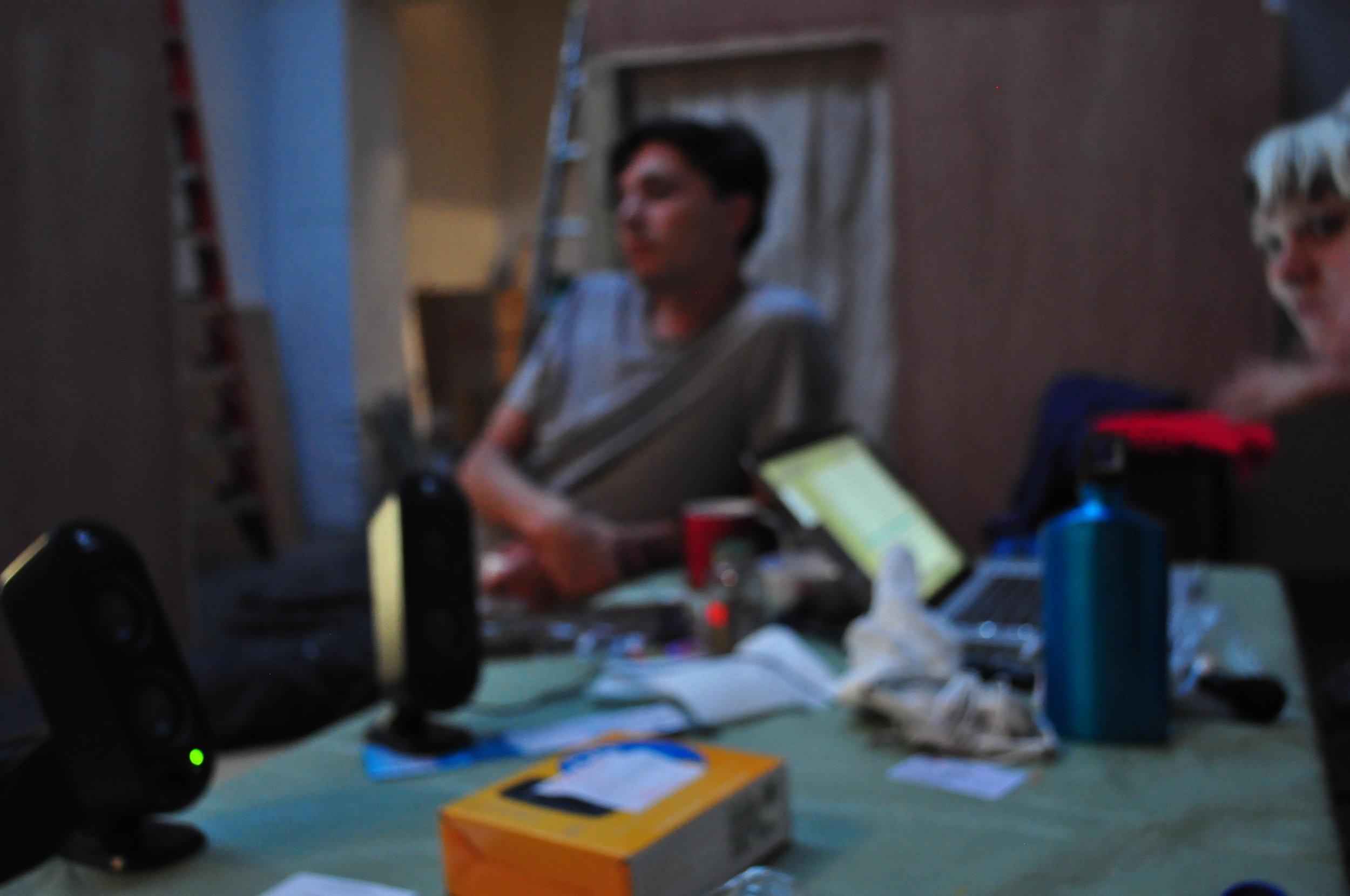 genesisproject2011_6538193599_o.jpg