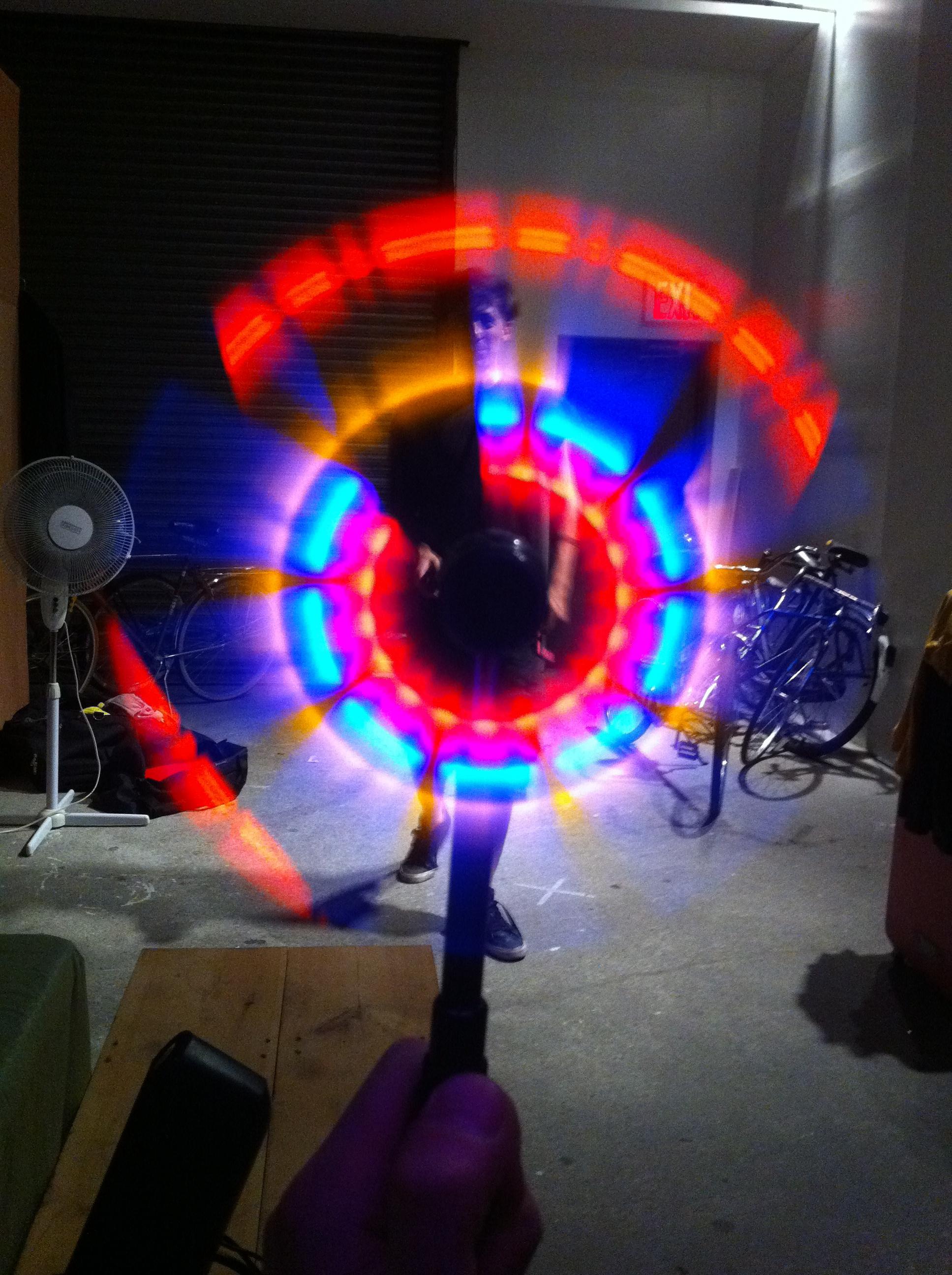 genesisproject2011_6538250119_o.jpg