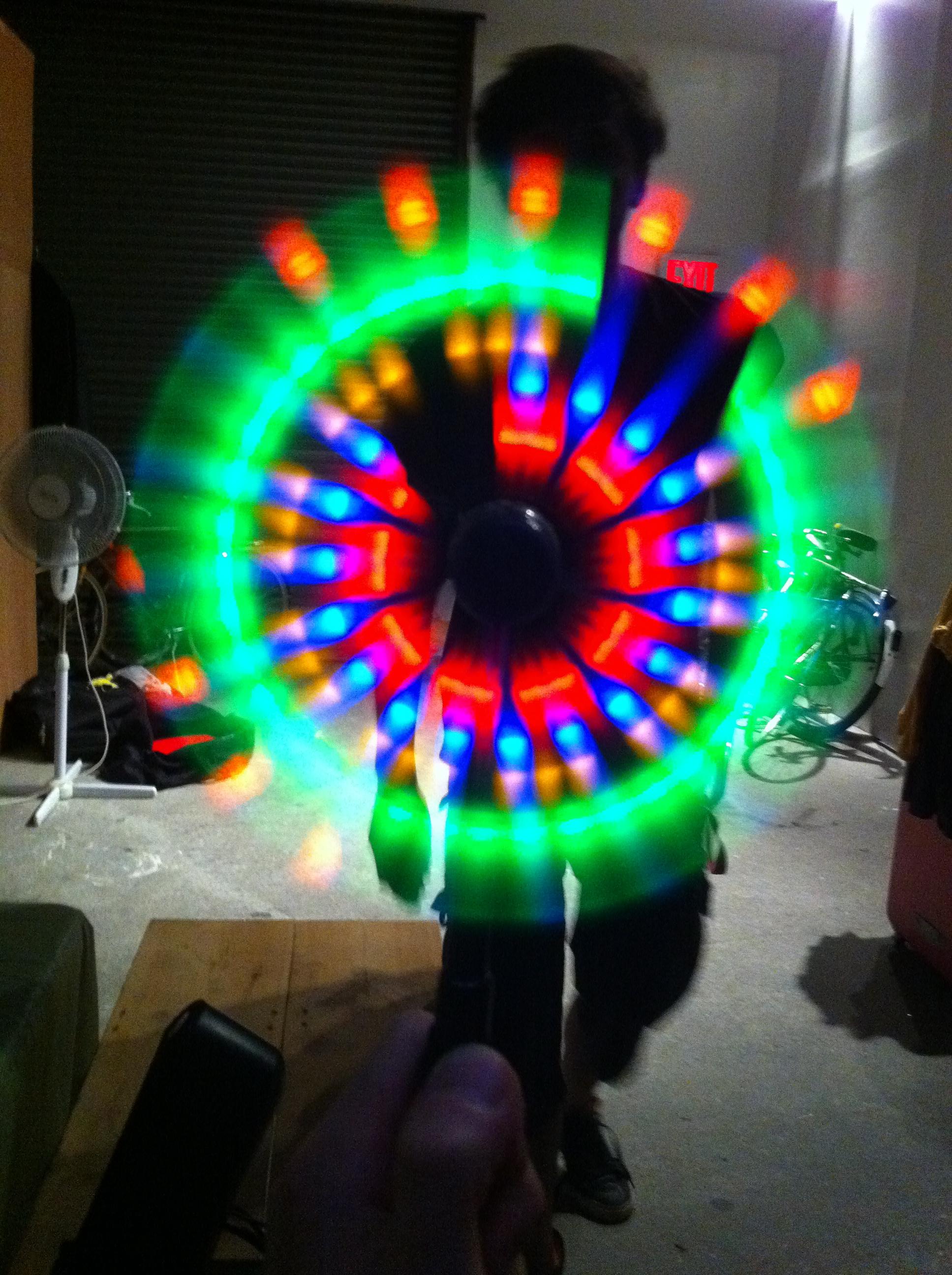 genesisproject2011_6538253037_o.jpg