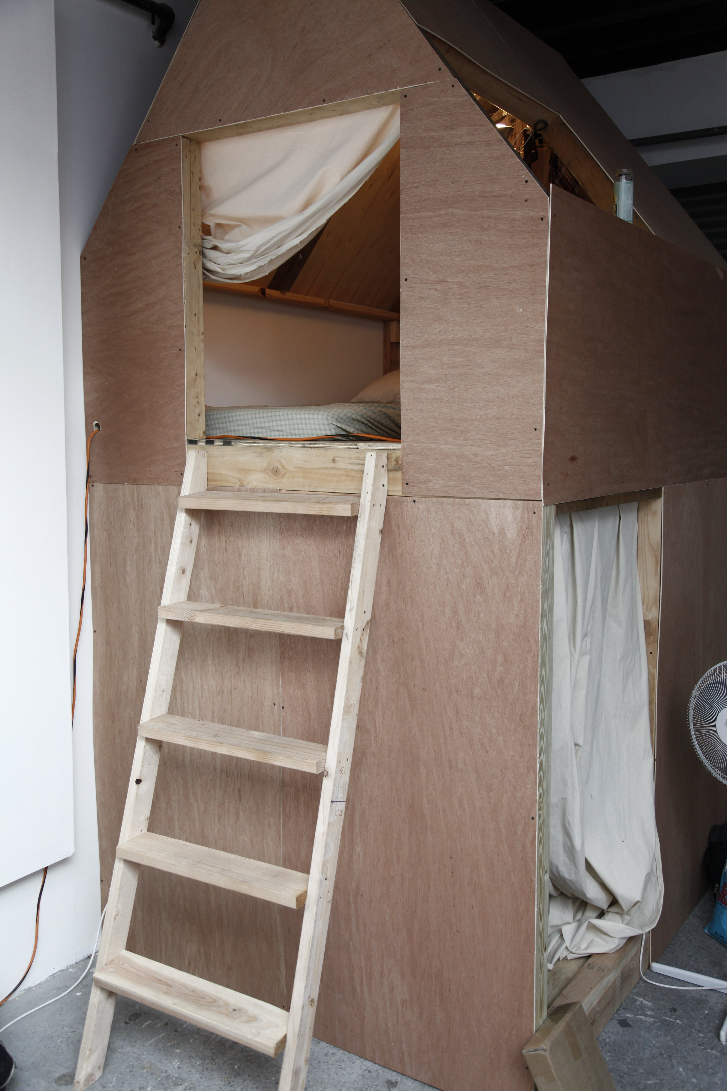 finishedcabins_6537812345_o.jpg