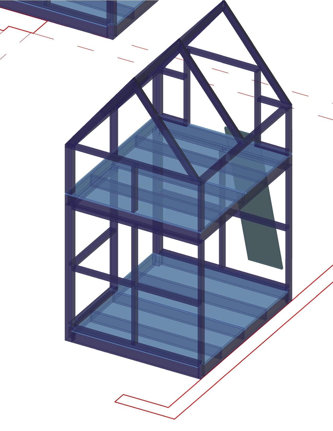 genesisproject2011_6538571013_o.jpg